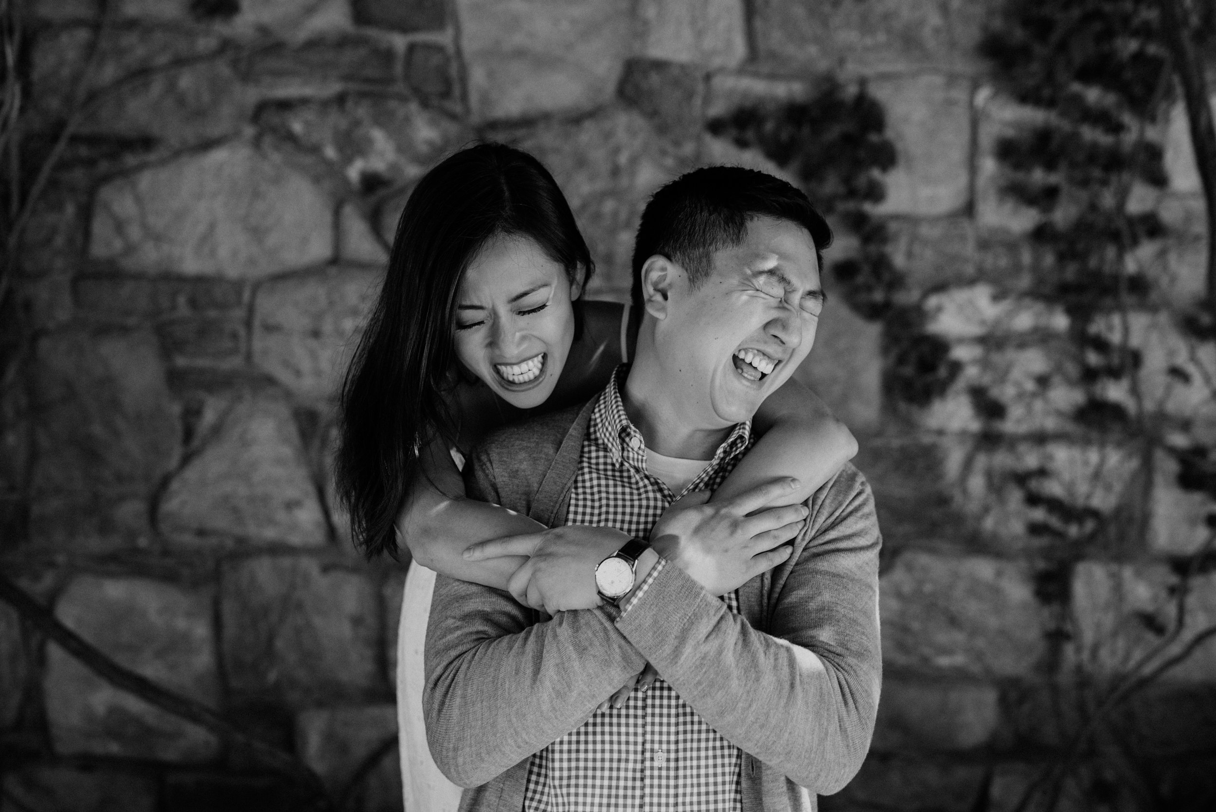 Main and Simple Photography_2017_Couples_DC_KatieThanit-235.jpg