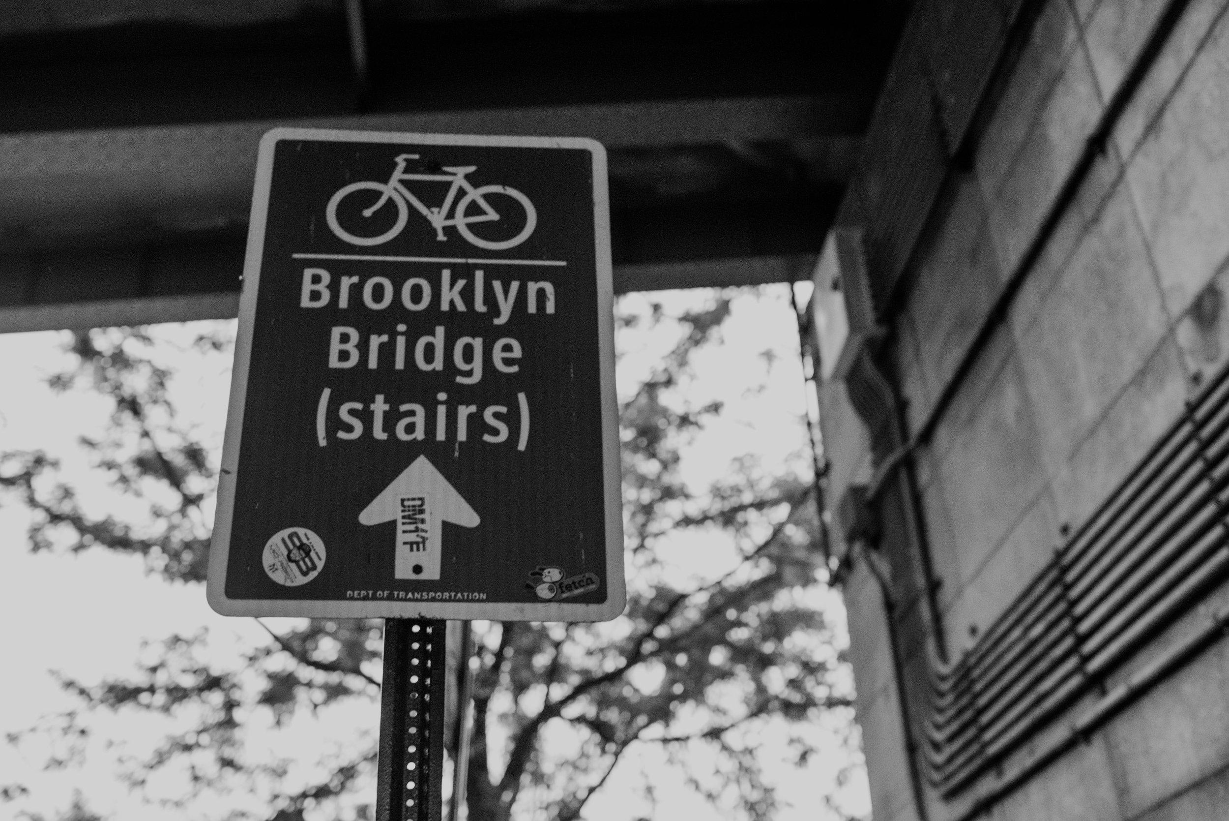 Main and Simple Photography_2017_Couples_Brooklyn_SandraHenry-7.jpg