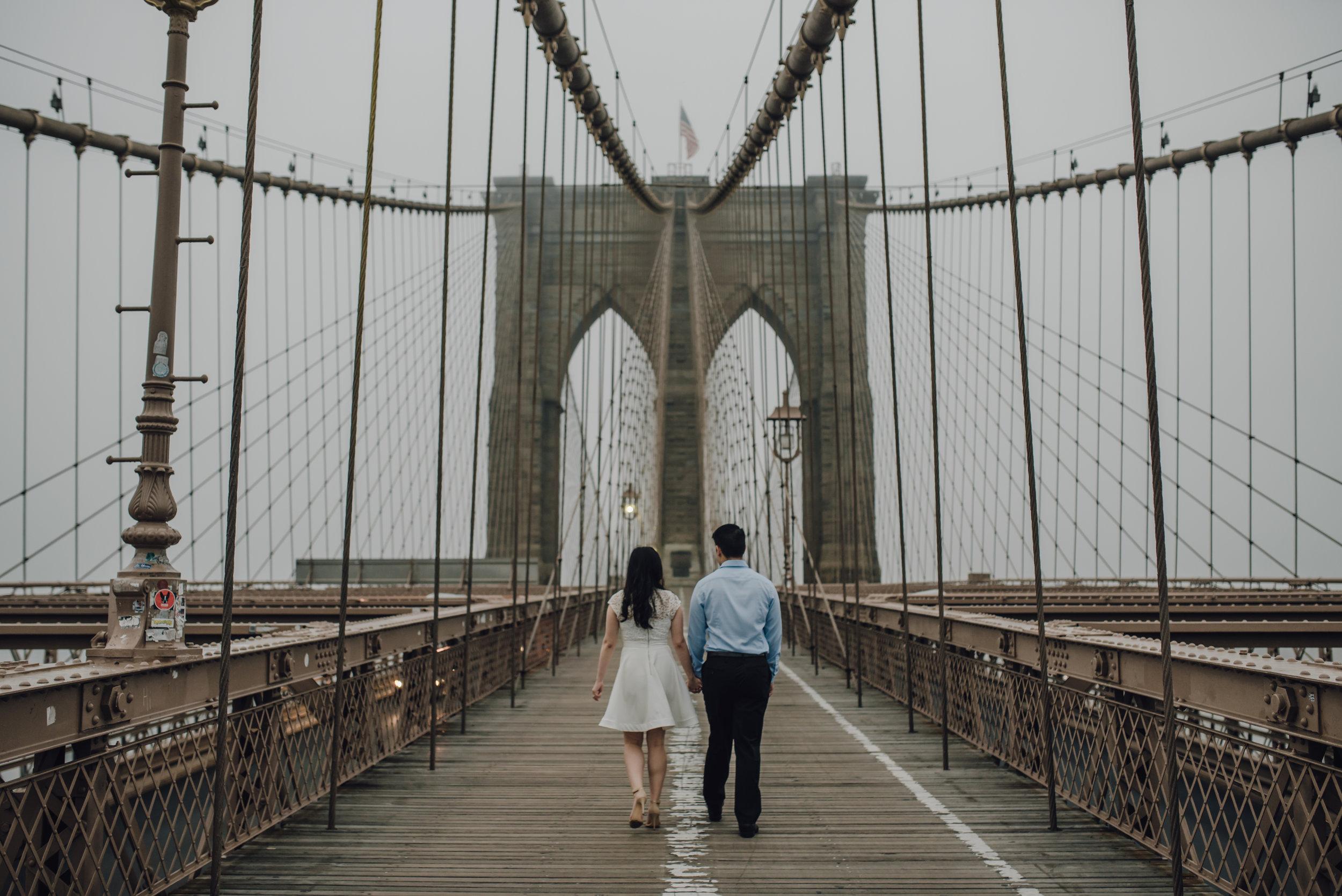 Main and Simple Photography_2017_Couples_Brooklyn_SandraHenry-14.jpg