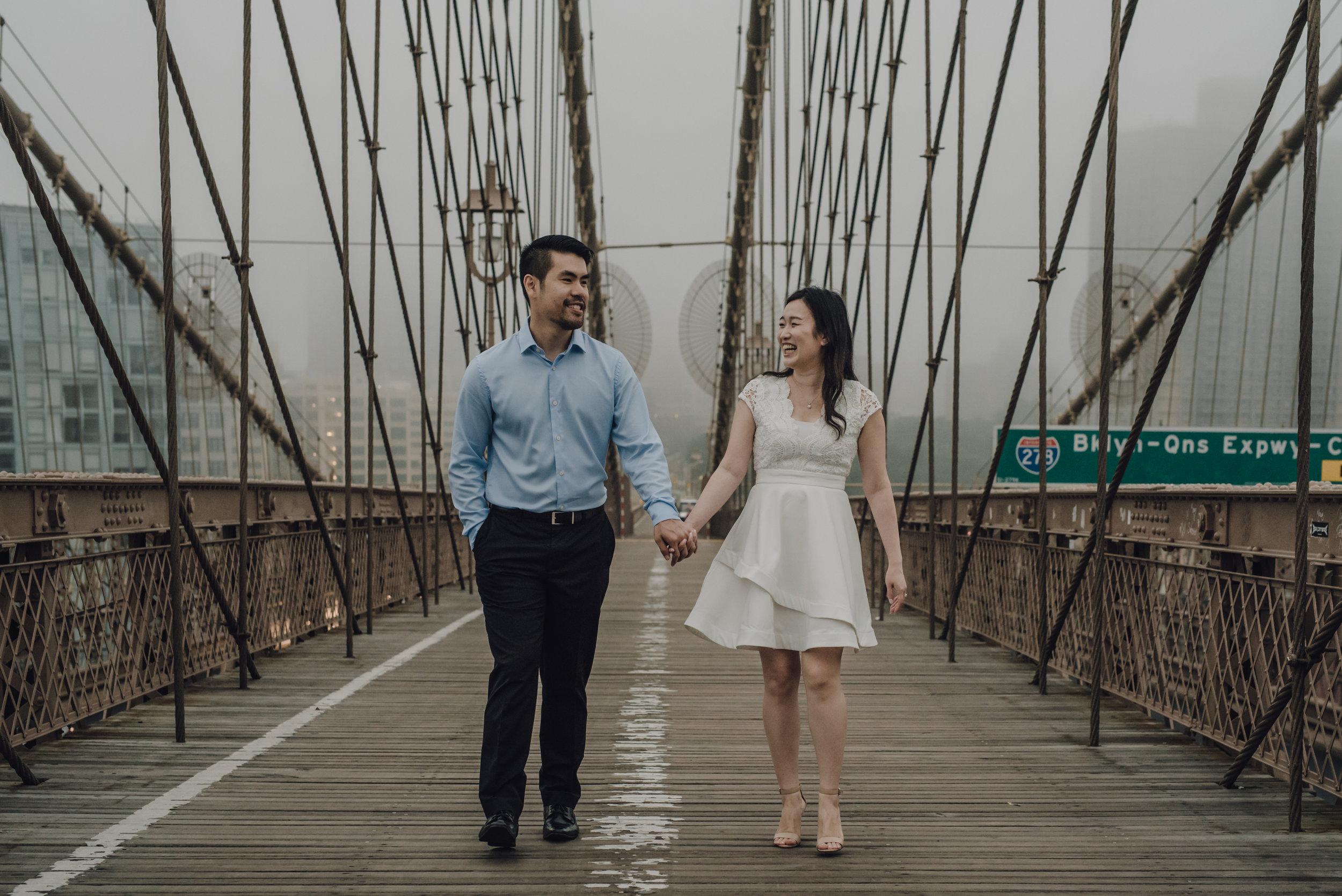 Main and Simple Photography_2017_Couples_Brooklyn_SandraHenry-24.jpg