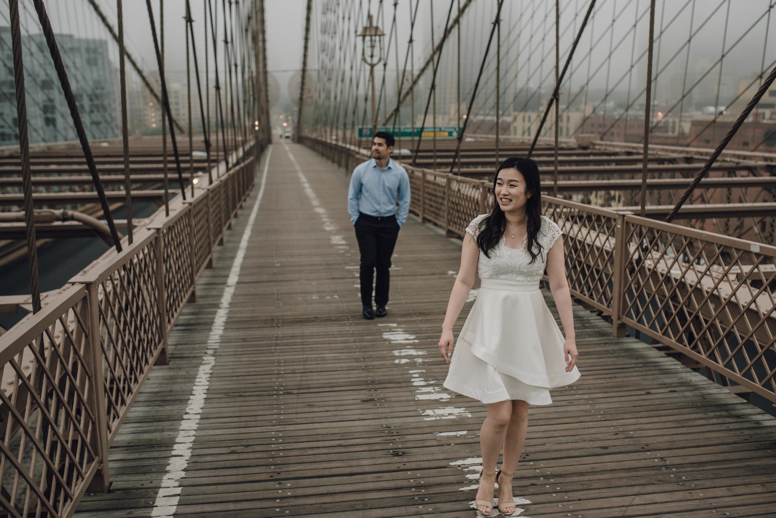 Main and Simple Photography_2017_Couples_Brooklyn_SandraHenry-28.jpg