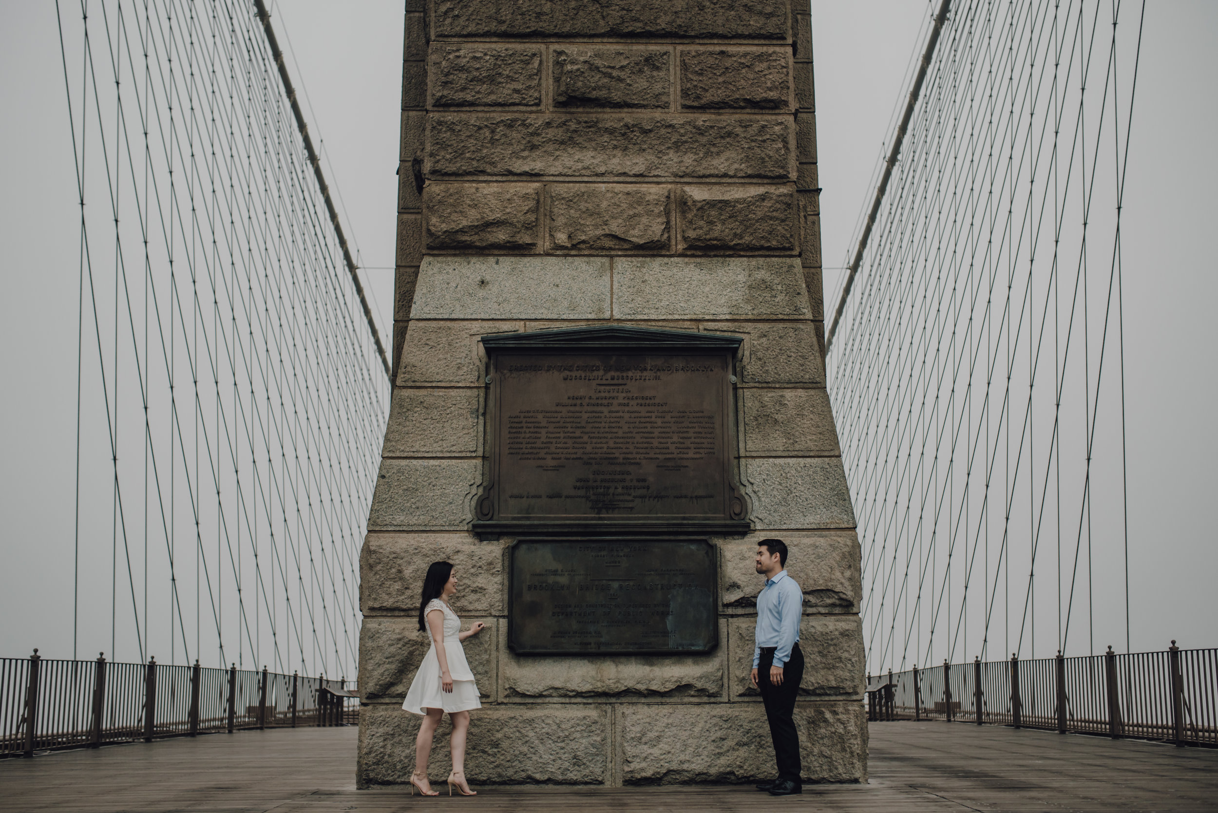 Main and Simple Photography_2017_Couples_Brooklyn_SandraHenry-33.jpg