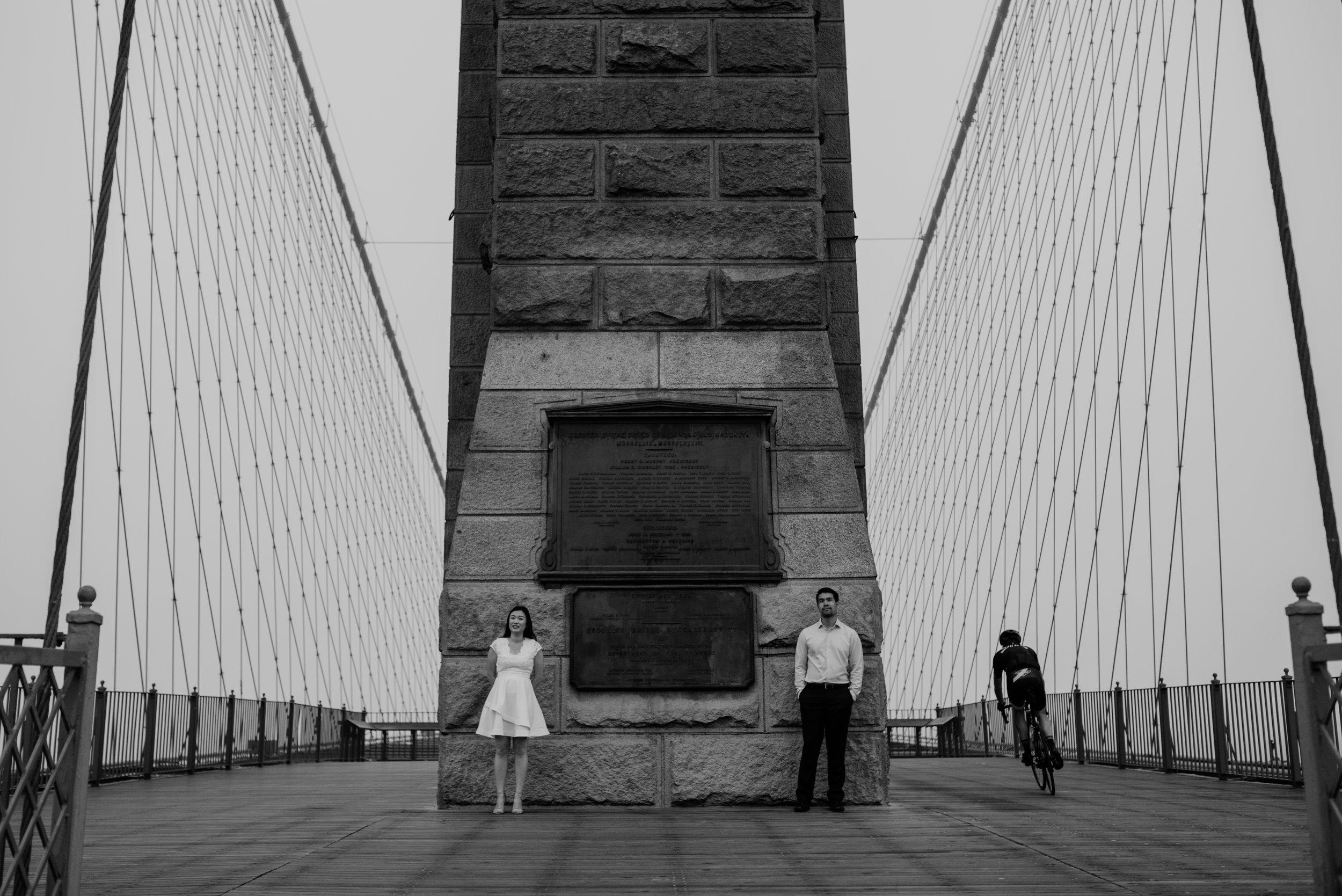 Main and Simple Photography_2017_Couples_Brooklyn_SandraHenry-35.jpg