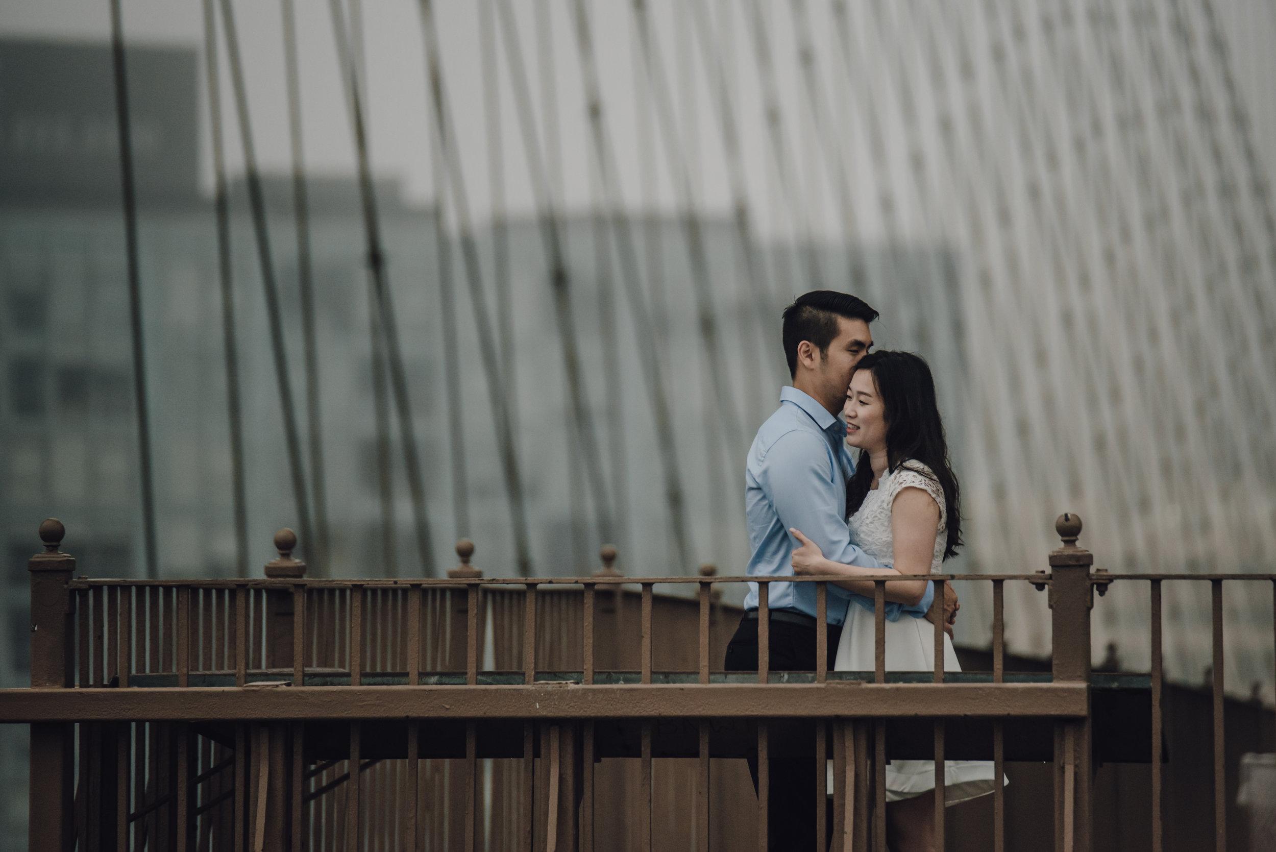 Main and Simple Photography_2017_Couples_Brooklyn_SandraHenry-46.jpg