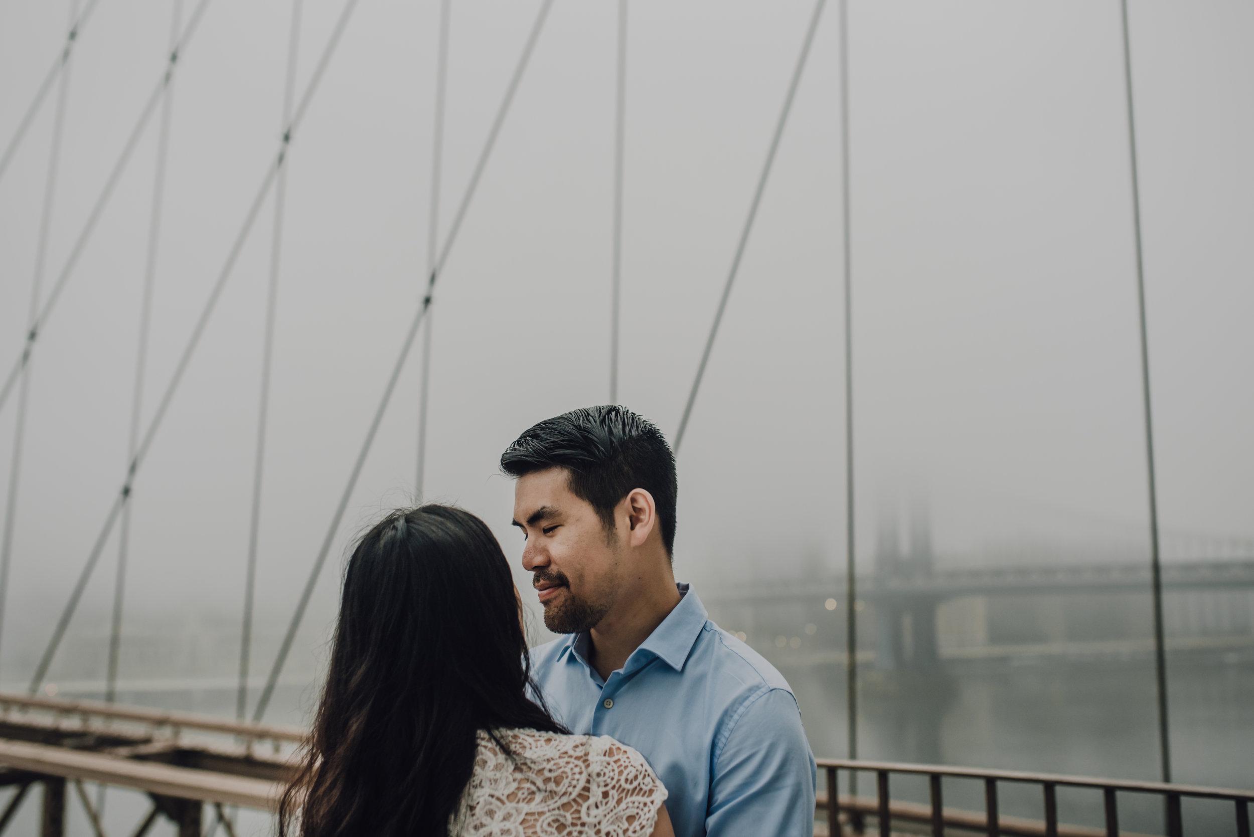 Main and Simple Photography_2017_Couples_Brooklyn_SandraHenry-49.jpg