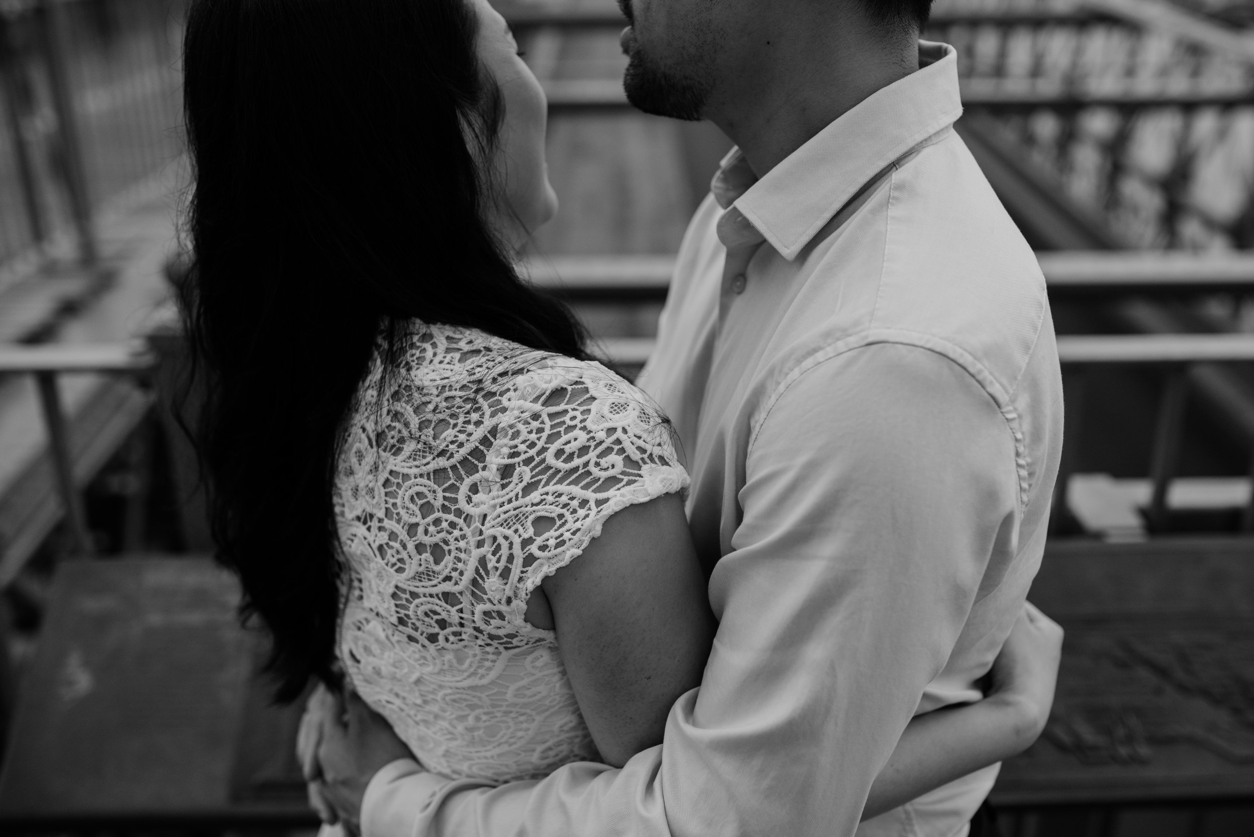 Main and Simple Photography_2017_Couples_Brooklyn_SandraHenry-51.jpg