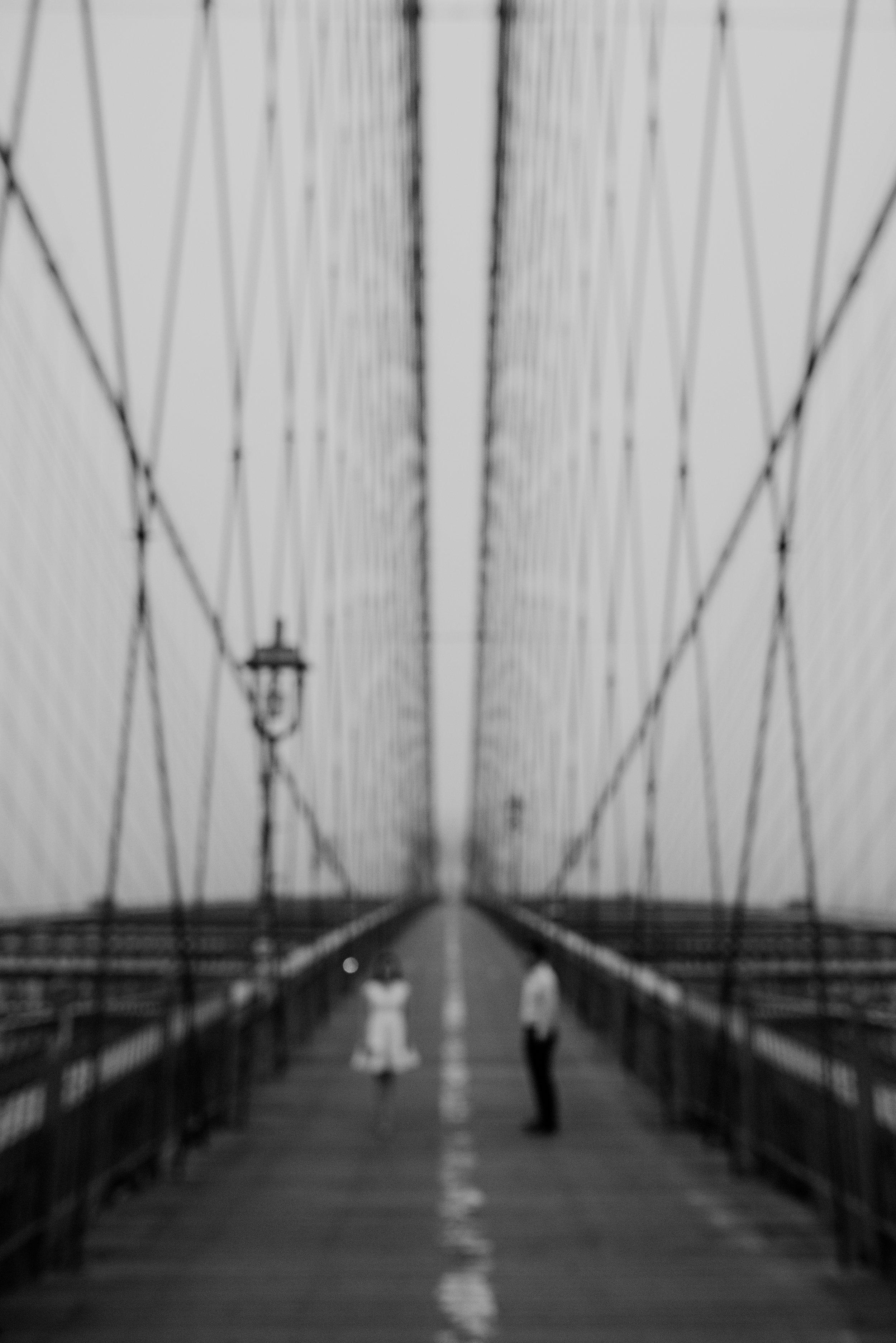 Main and Simple Photography_2017_Couples_Brooklyn_SandraHenry-57.jpg