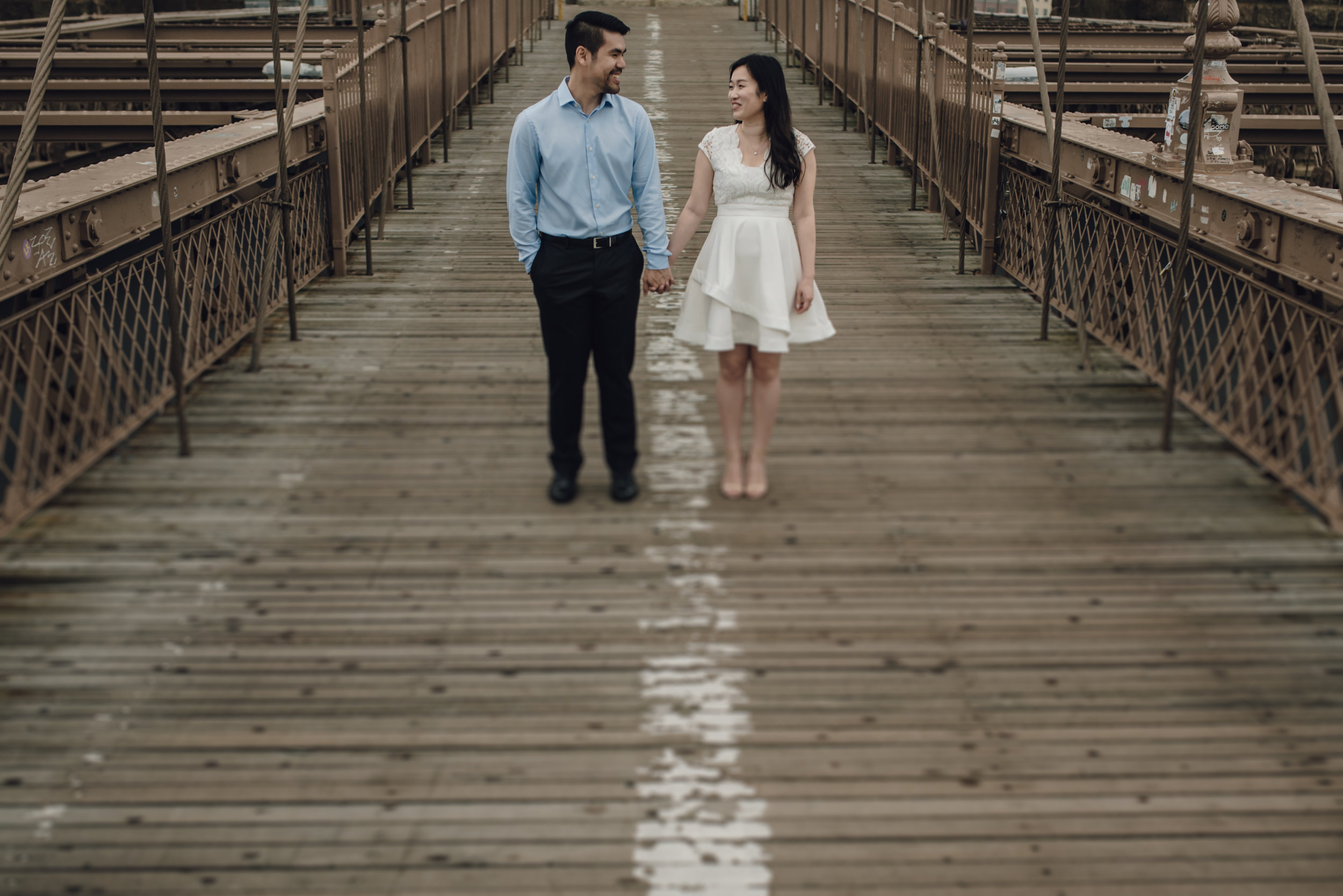 Main and Simple Photography_2017_Couples_Brooklyn_SandraHenry-62.jpg