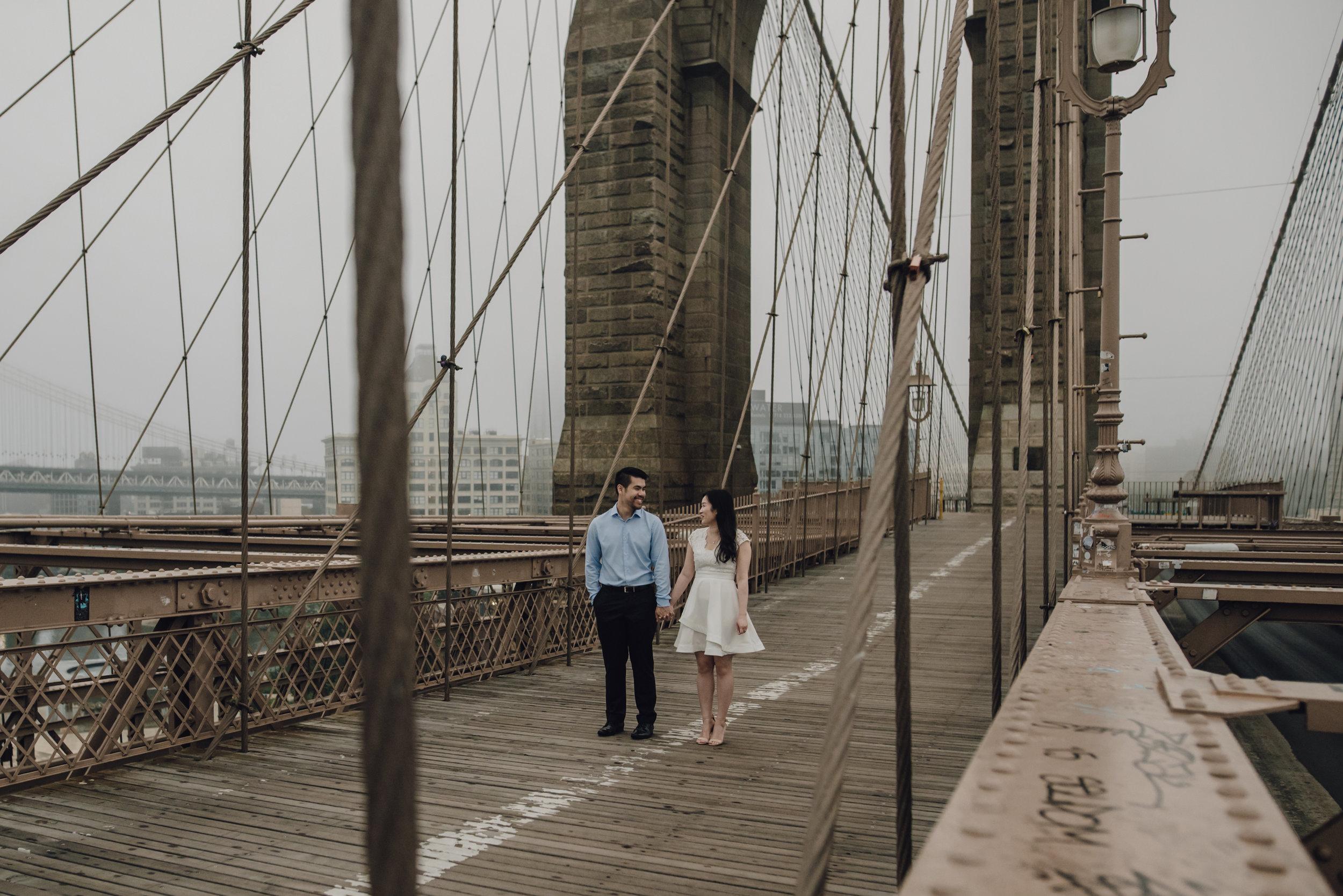 Main and Simple Photography_2017_Couples_Brooklyn_SandraHenry-61.jpg