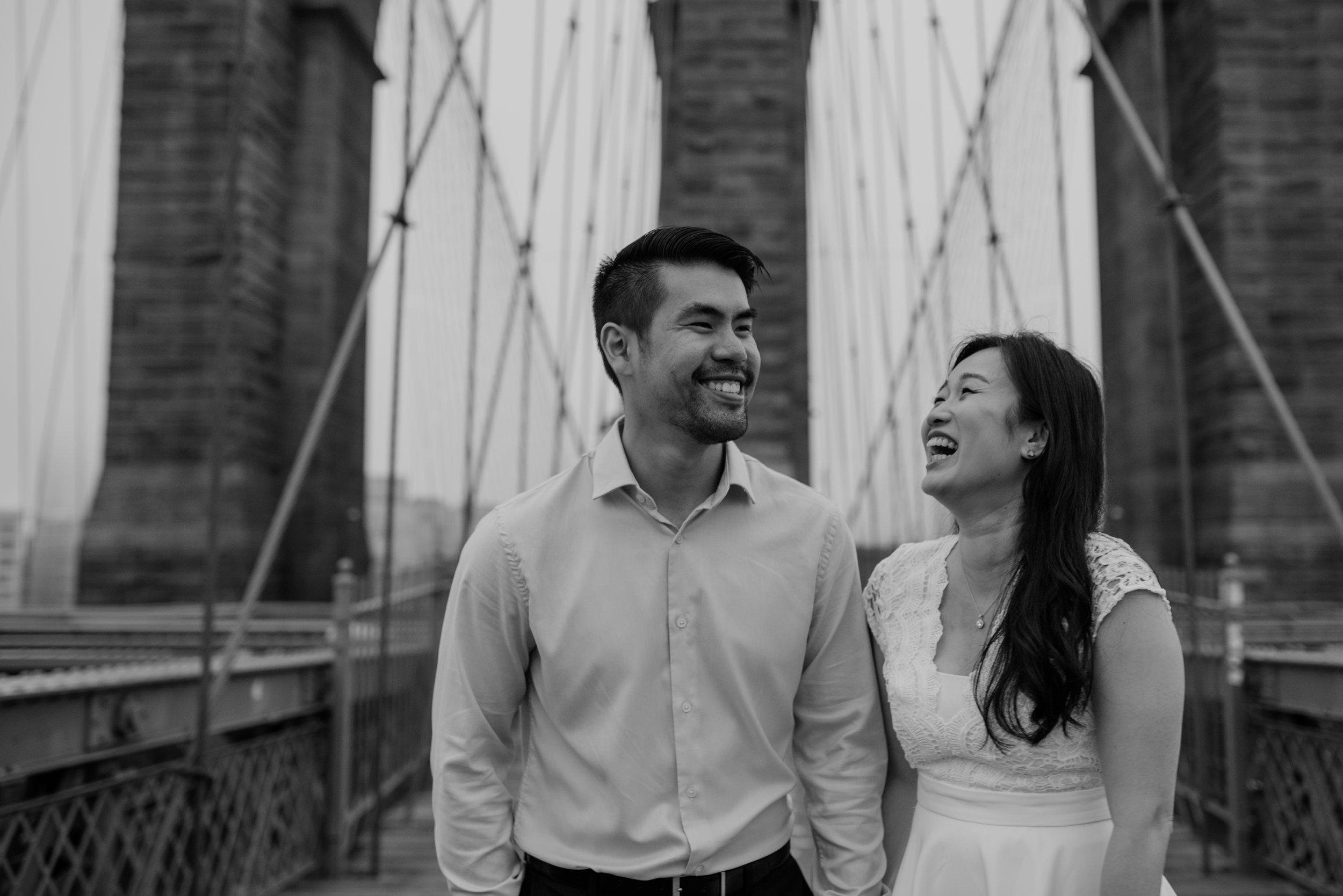 Main and Simple Photography_2017_Couples_Brooklyn_SandraHenry-66.jpg