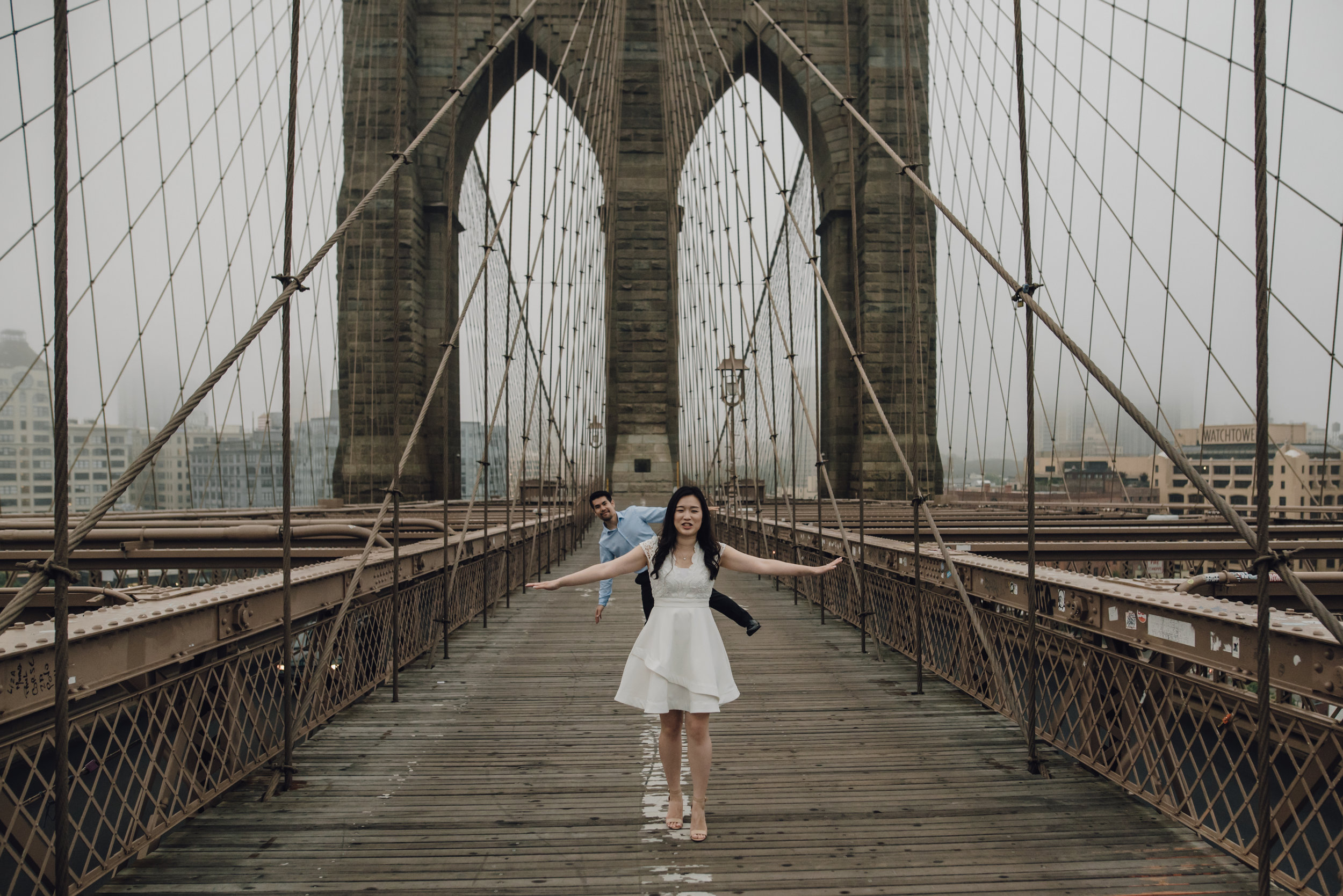 Main and Simple Photography_2017_Couples_Brooklyn_SandraHenry-69.jpg