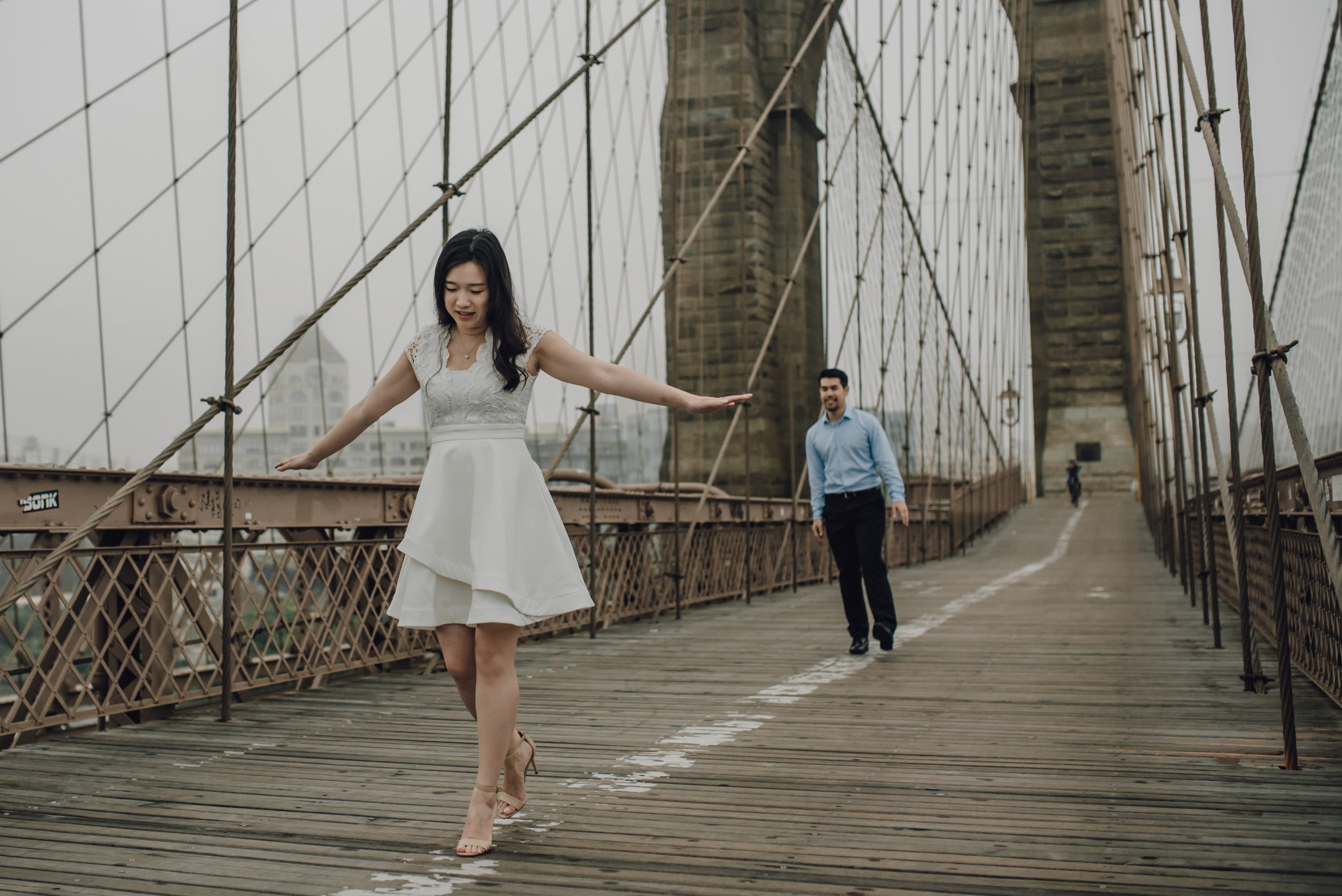 Main and Simple Photography_2017_Couples_Brooklyn_SandraHenry-72.jpg