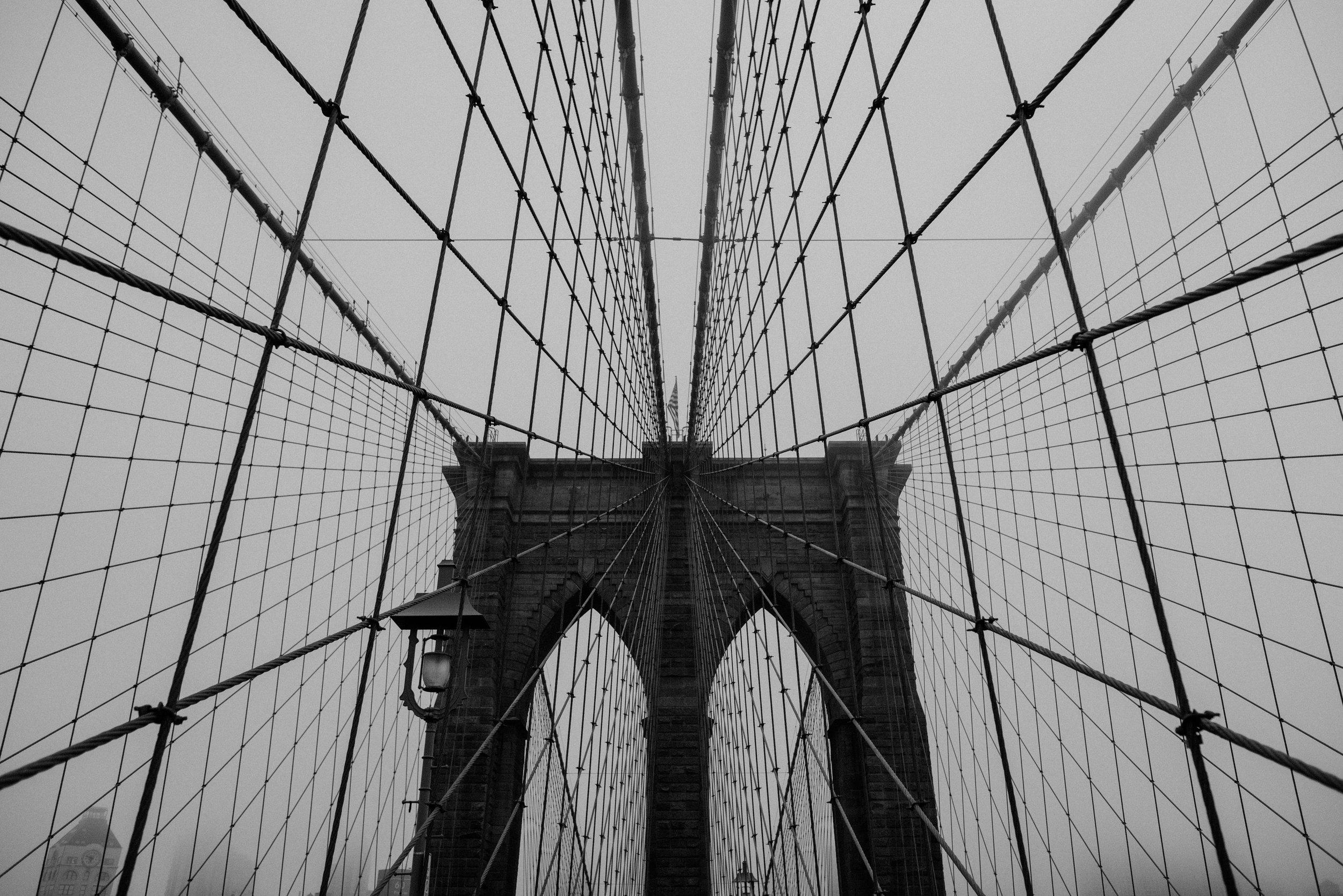 Main and Simple Photography_2017_Couples_Brooklyn_SandraHenry-78.jpg