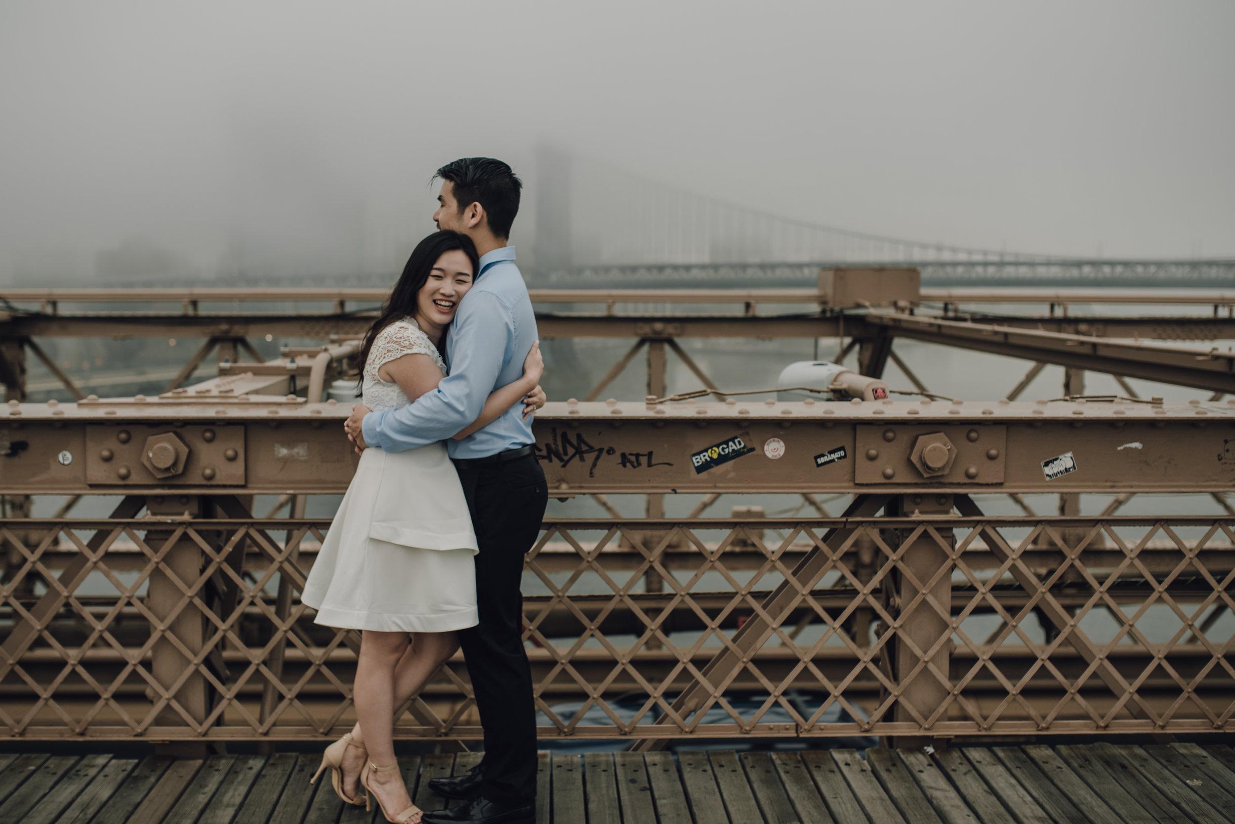 Main and Simple Photography_2017_Couples_Brooklyn_SandraHenry-90.jpg