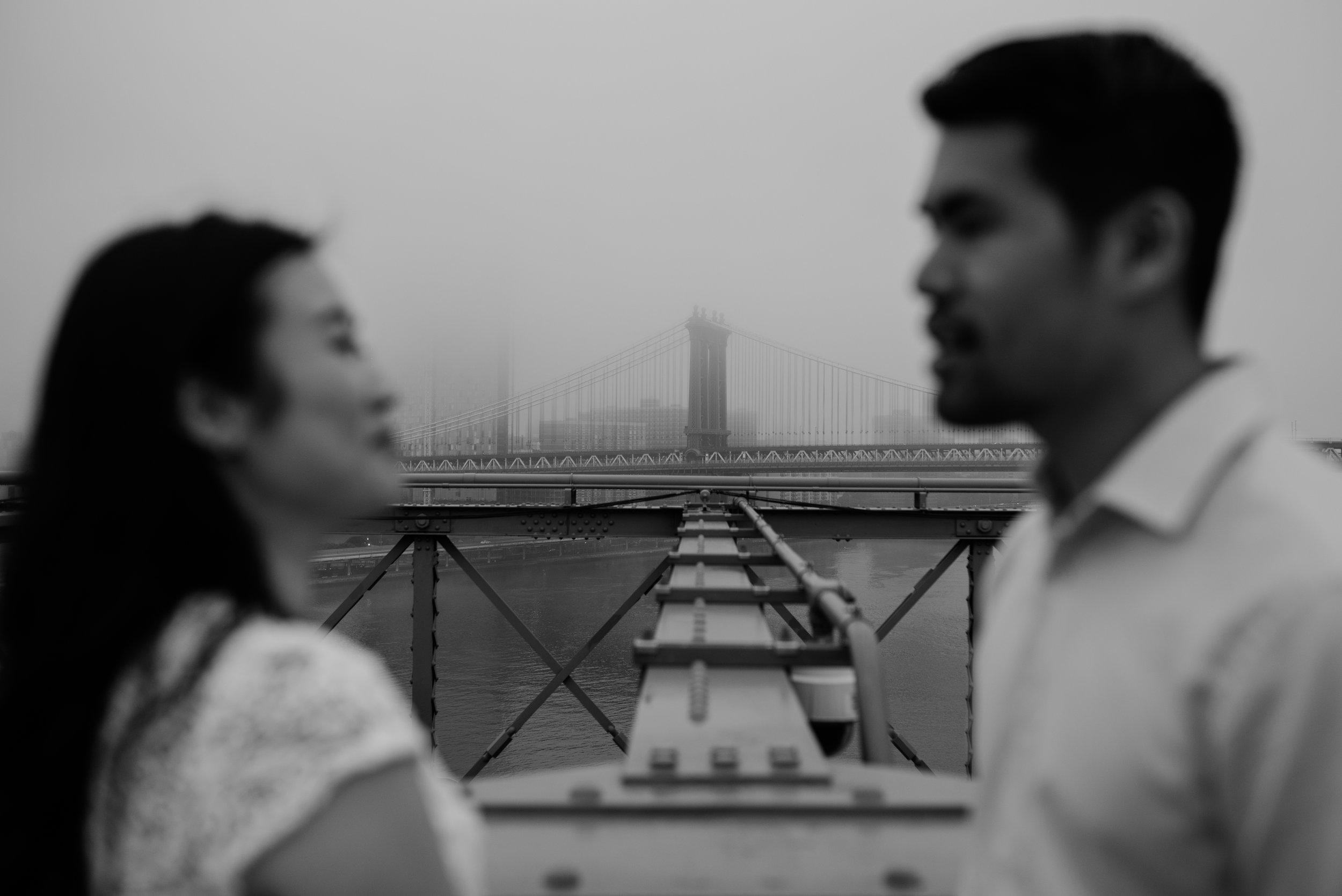 Main and Simple Photography_2017_Couples_Brooklyn_SandraHenry-93.jpg