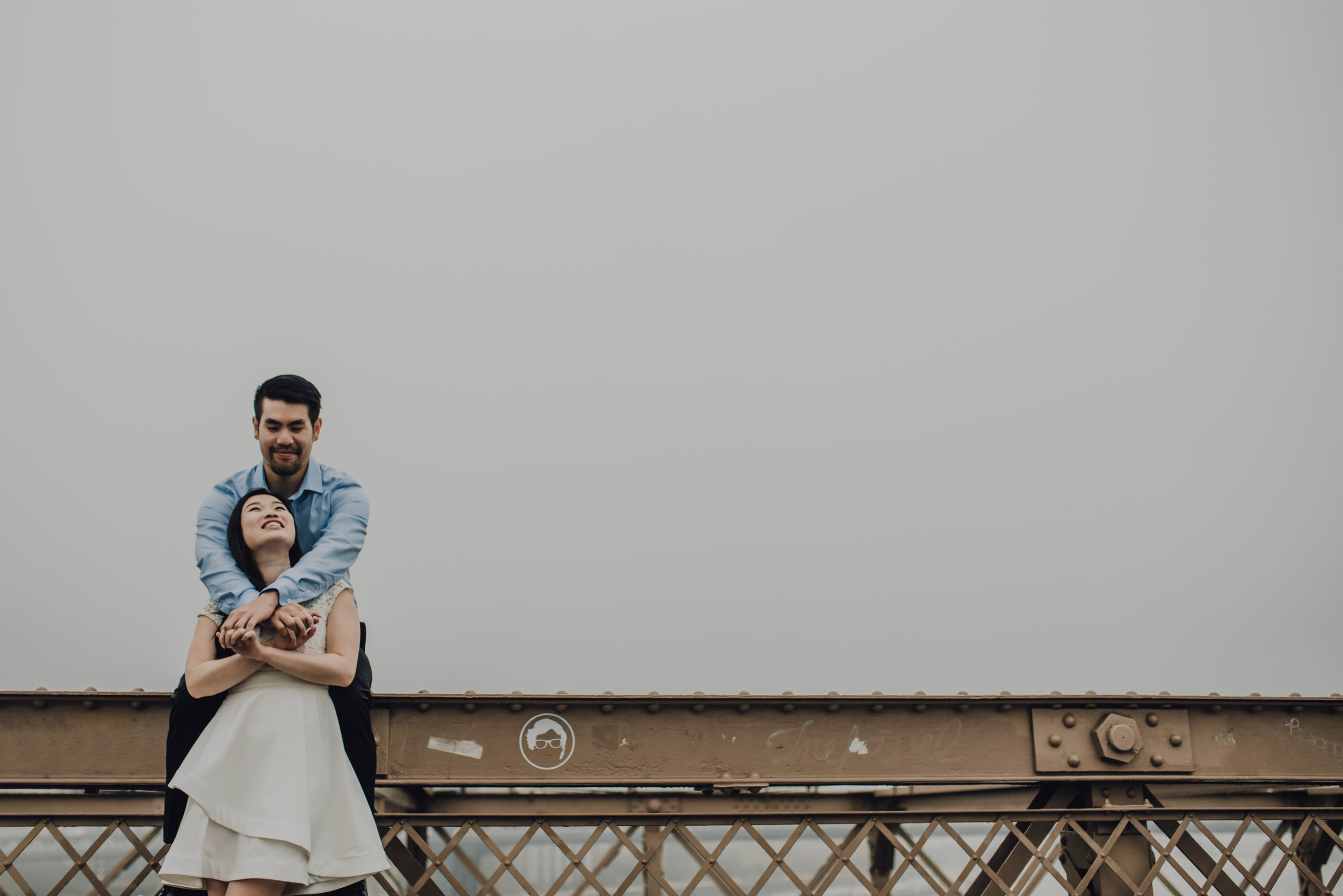 Main and Simple Photography_2017_Couples_Brooklyn_SandraHenry-113.jpg