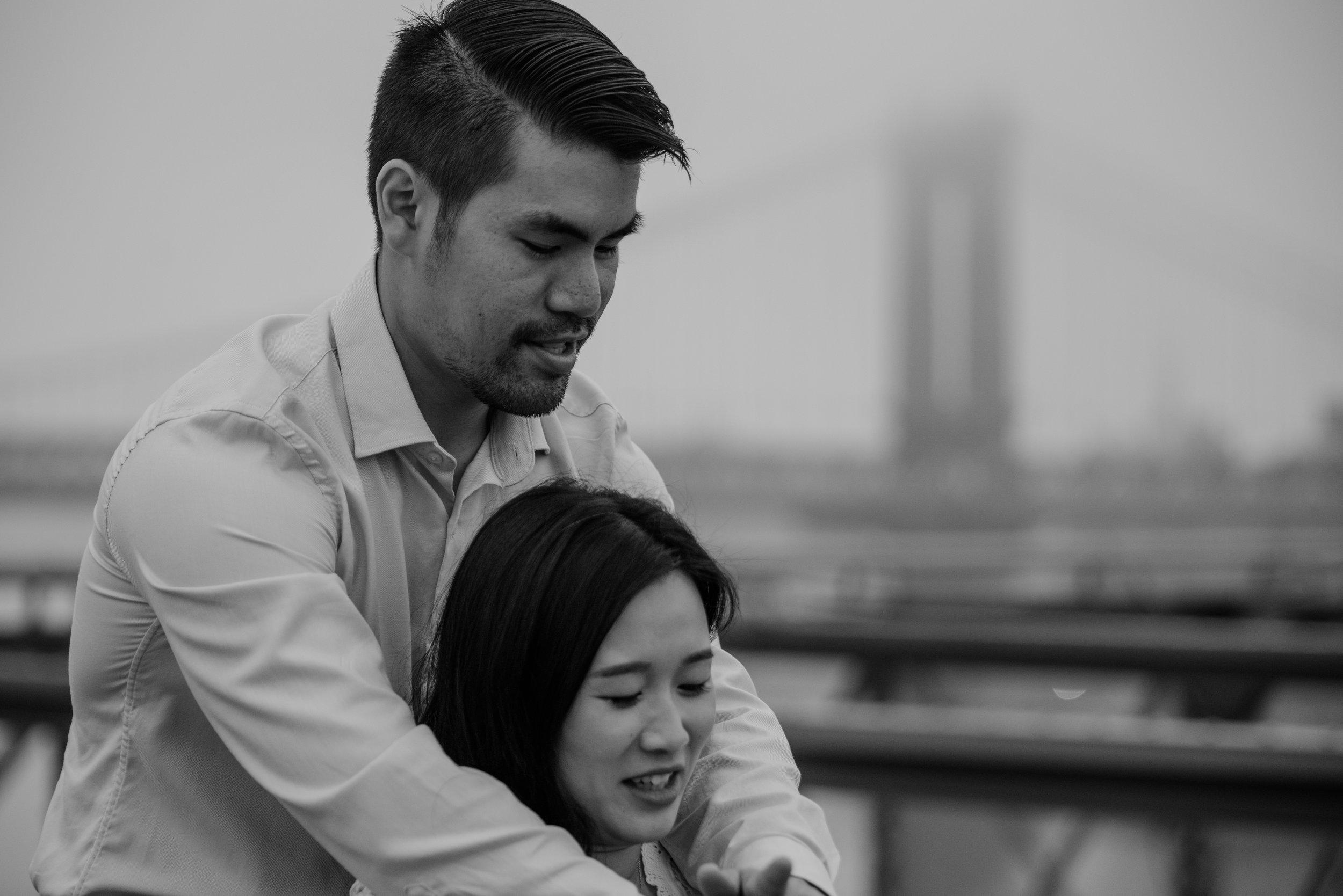 Main and Simple Photography_2017_Couples_Brooklyn_SandraHenry-117.jpg