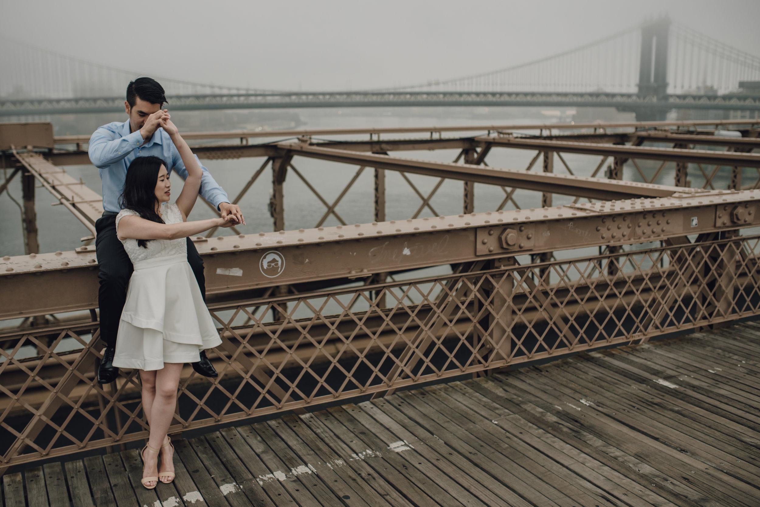 Main and Simple Photography_2017_Couples_Brooklyn_SandraHenry-119.jpg