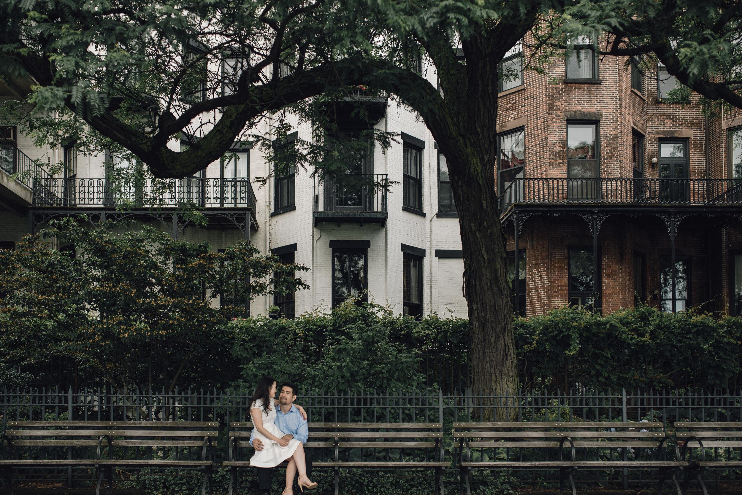 Main and Simple Photography_2017_Couples_Brooklyn_SandraHenry-150.jpg