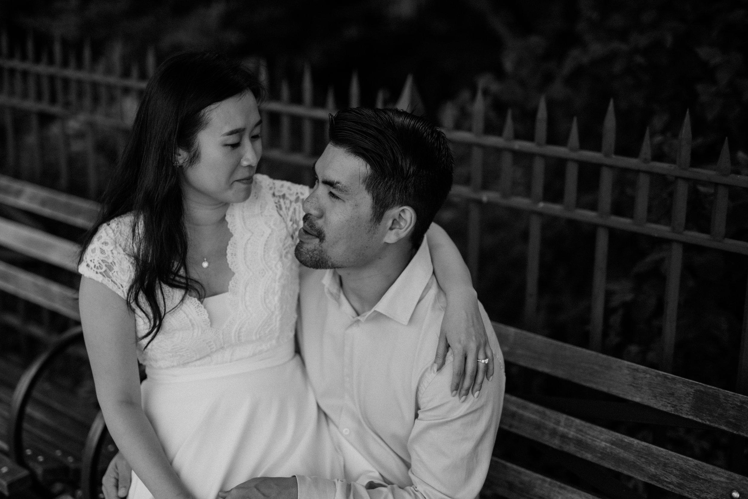Main and Simple Photography_2017_Couples_Brooklyn_SandraHenry-154.jpg