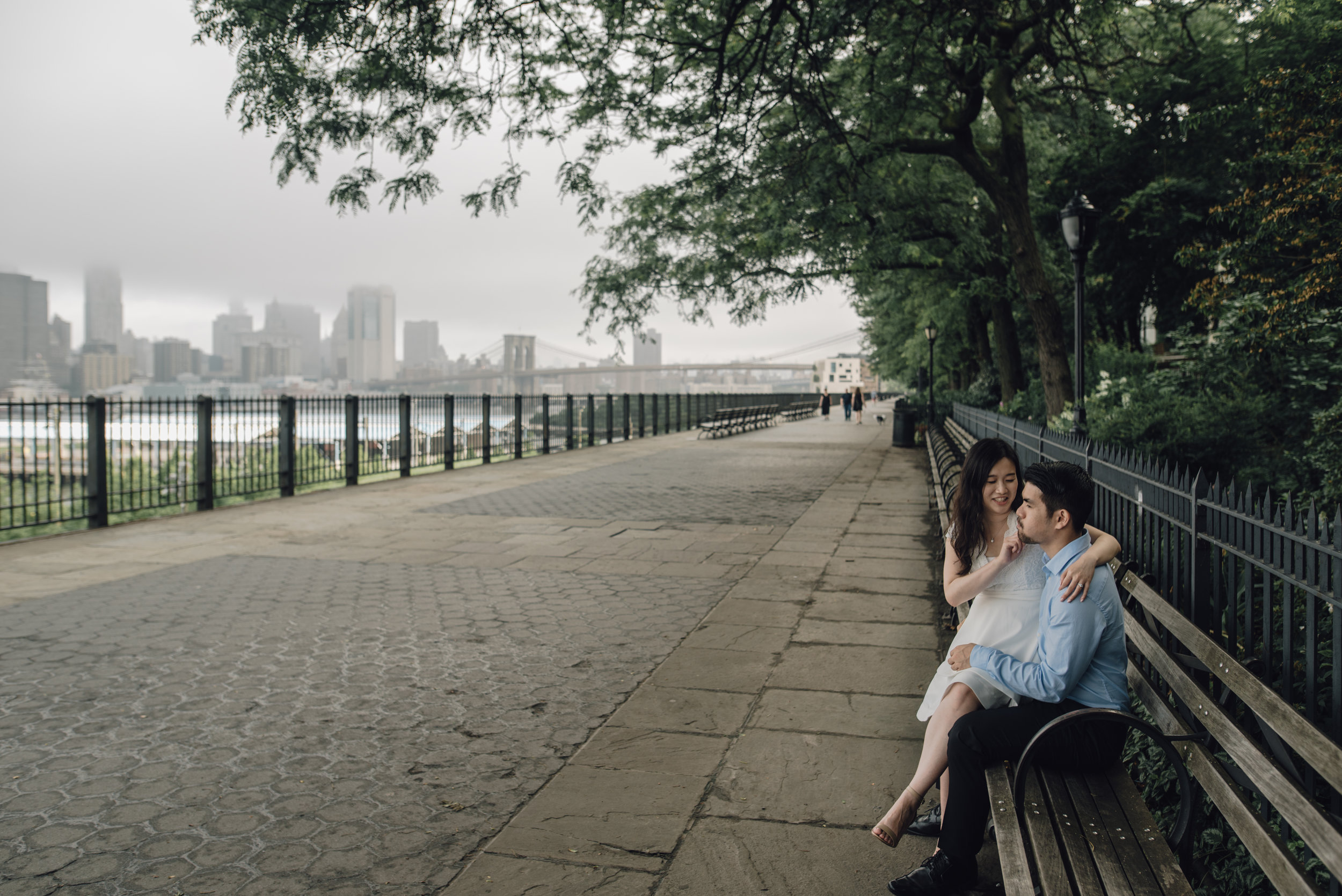 Main and Simple Photography_2017_Couples_Brooklyn_SandraHenry-161.jpg