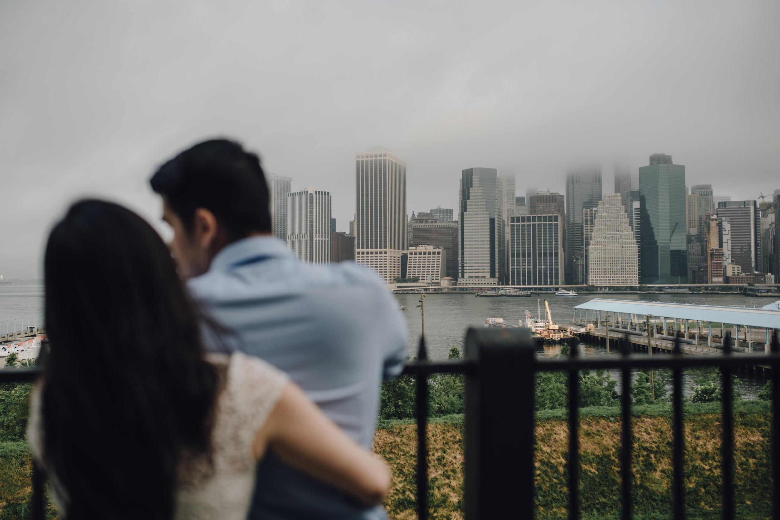 Main and Simple Photography_2017_Couples_Brooklyn_SandraHenry-165.jpg