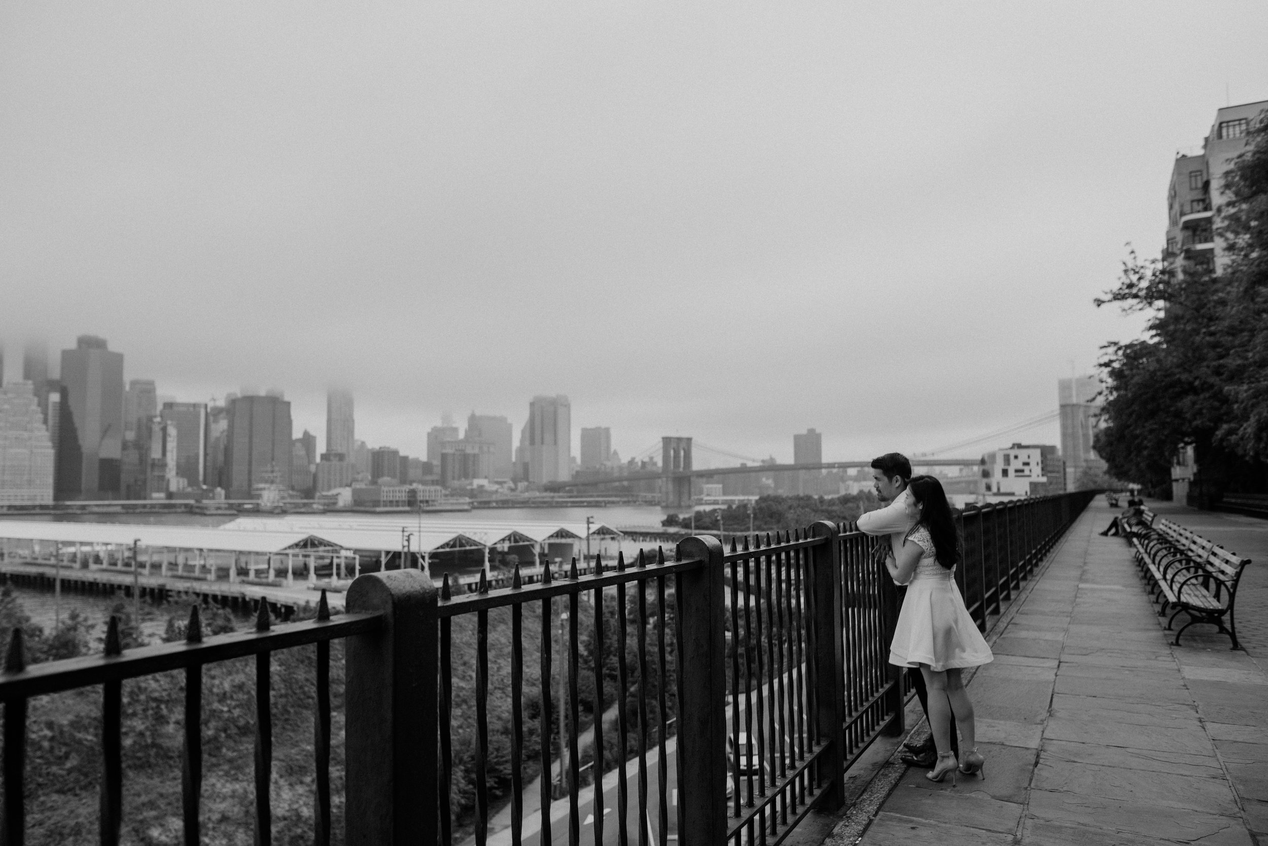 Main and Simple Photography_2017_Couples_Brooklyn_SandraHenry-168.jpg