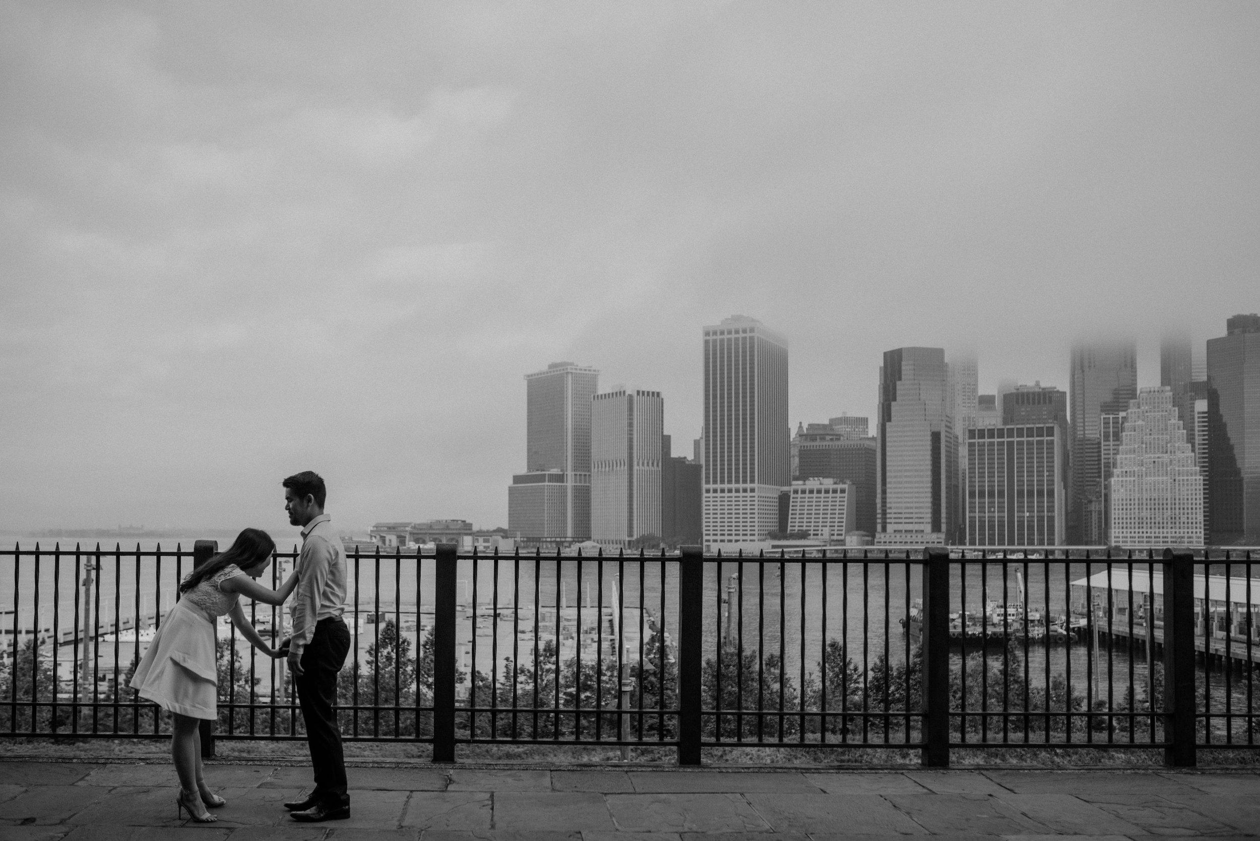 Main and Simple Photography_2017_Couples_Brooklyn_SandraHenry-172.jpg