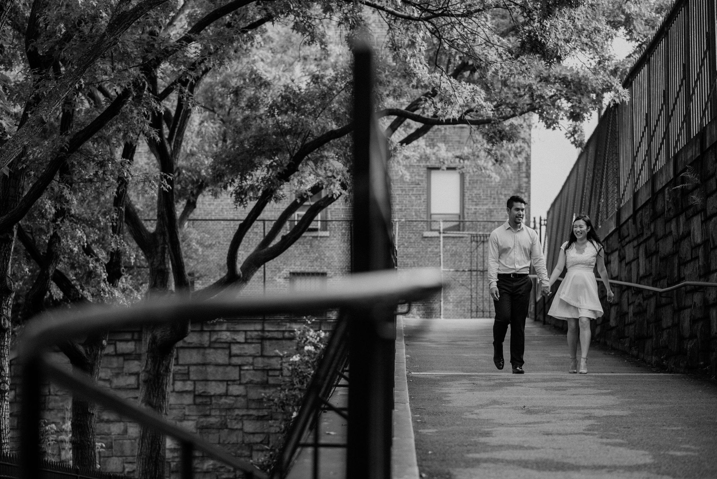 Main and Simple Photography_2017_Couples_Brooklyn_SandraHenry-187.jpg