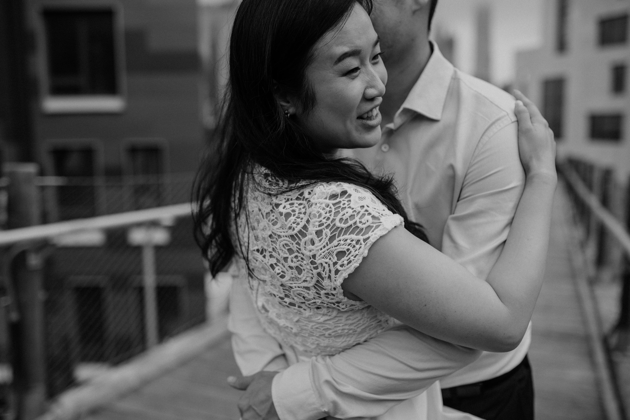 Main and Simple Photography_2017_Couples_Brooklyn_SandraHenry-208.jpg