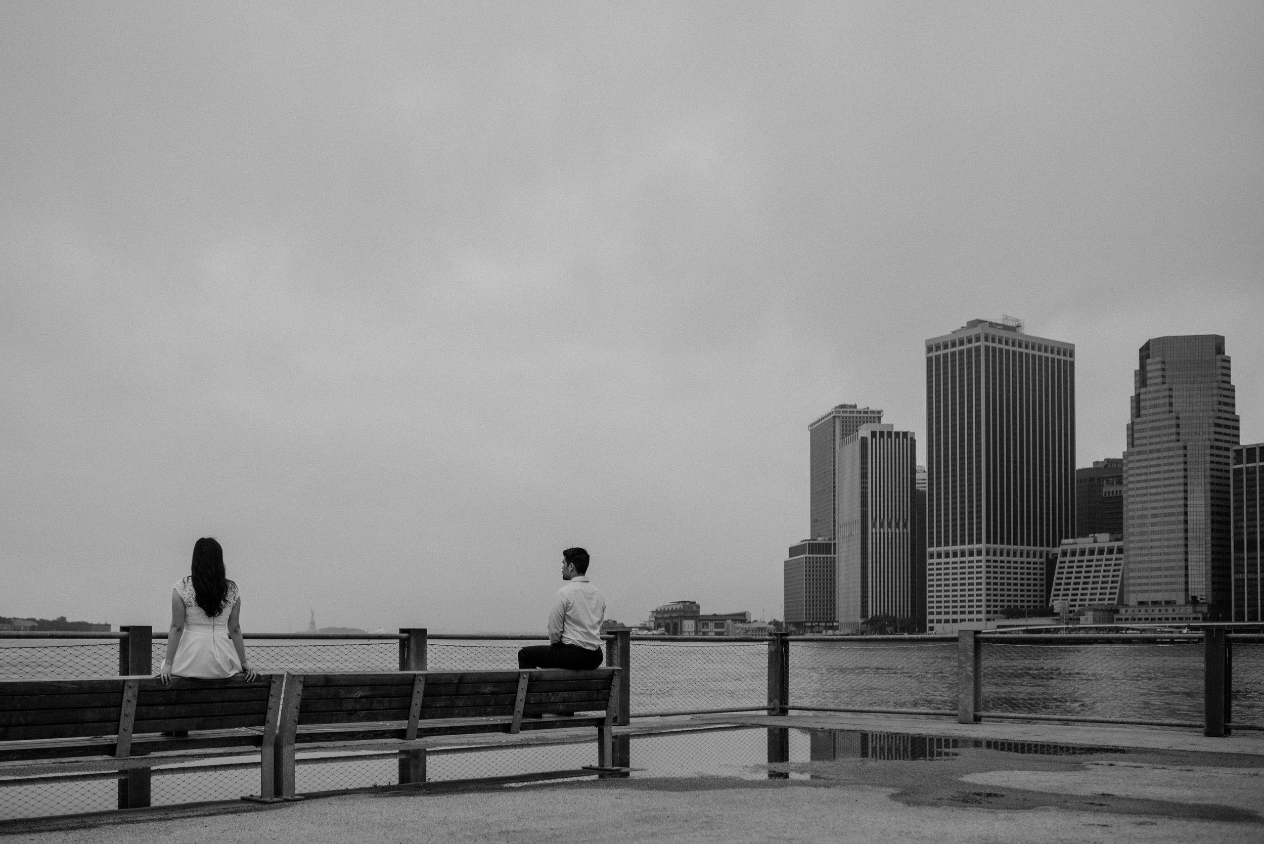 Main and Simple Photography_2017_Couples_Brooklyn_SandraHenry-221.jpg