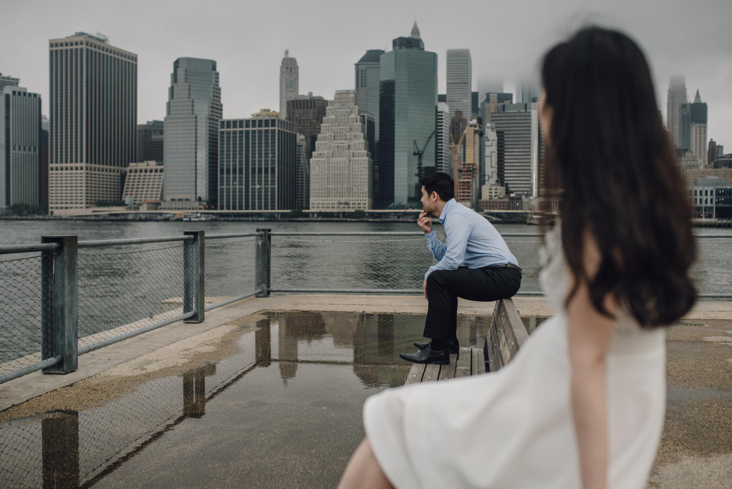 Main and Simple Photography_2017_Couples_Brooklyn_SandraHenry-223.jpg