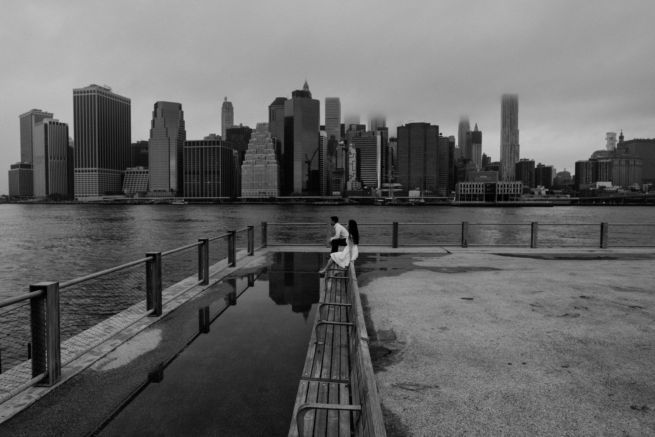 Main and Simple Photography_2017_Couples_Brooklyn_SandraHenry-225.jpg