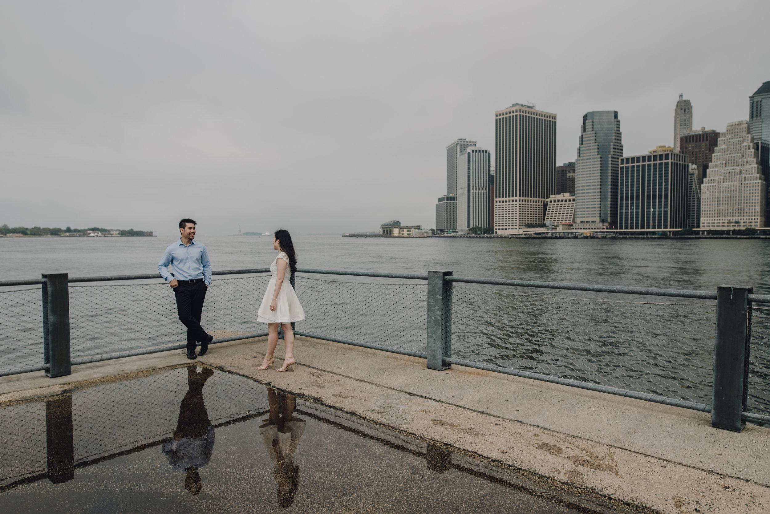 Main and Simple Photography_2017_Couples_Brooklyn_SandraHenry-234.jpg