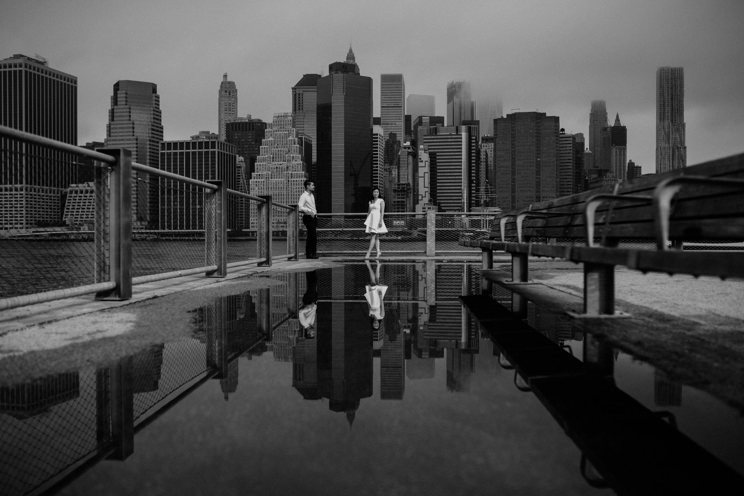 Main and Simple Photography_2017_Couples_Brooklyn_SandraHenry-236.jpg