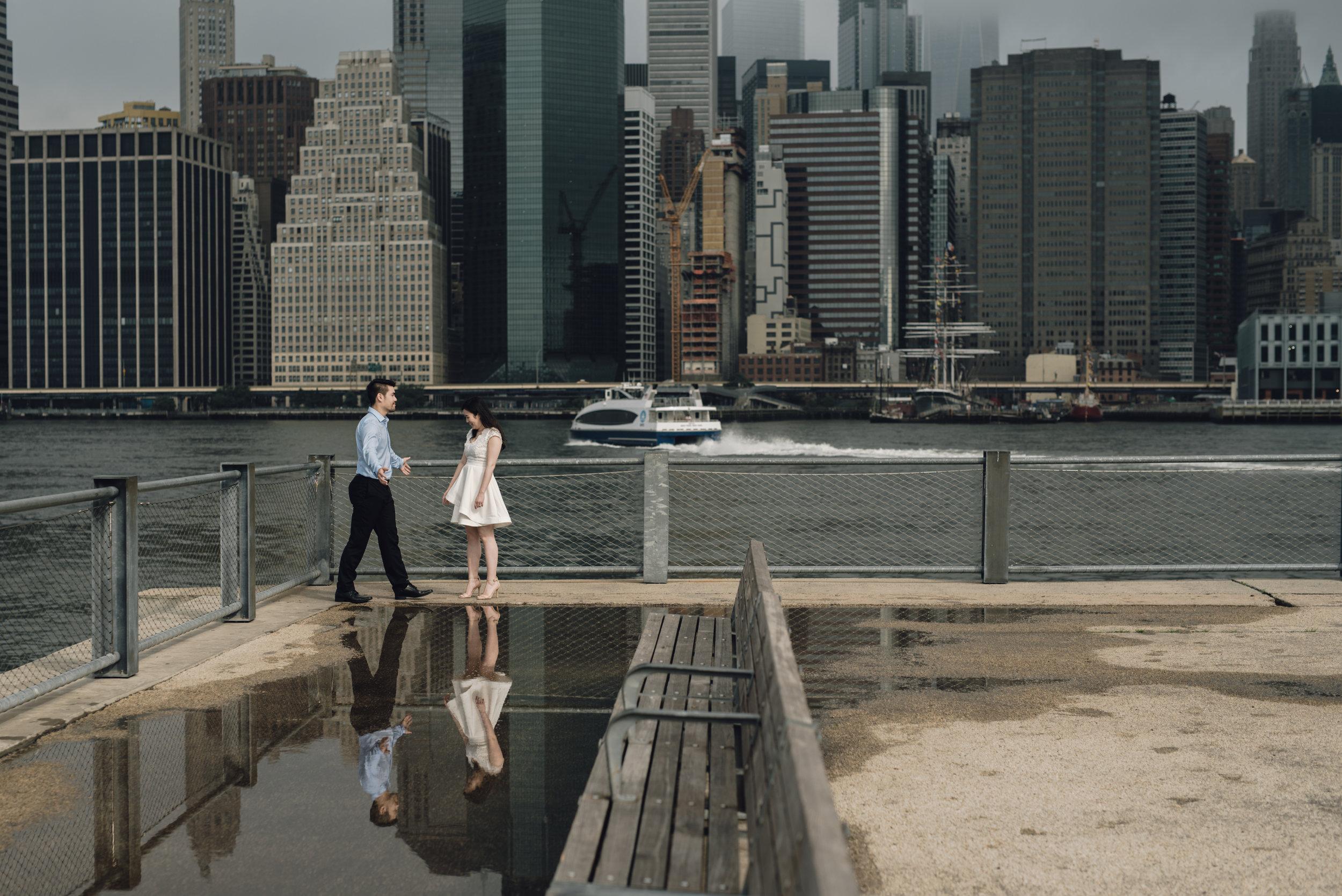 Main and Simple Photography_2017_Couples_Brooklyn_SandraHenry-237.jpg