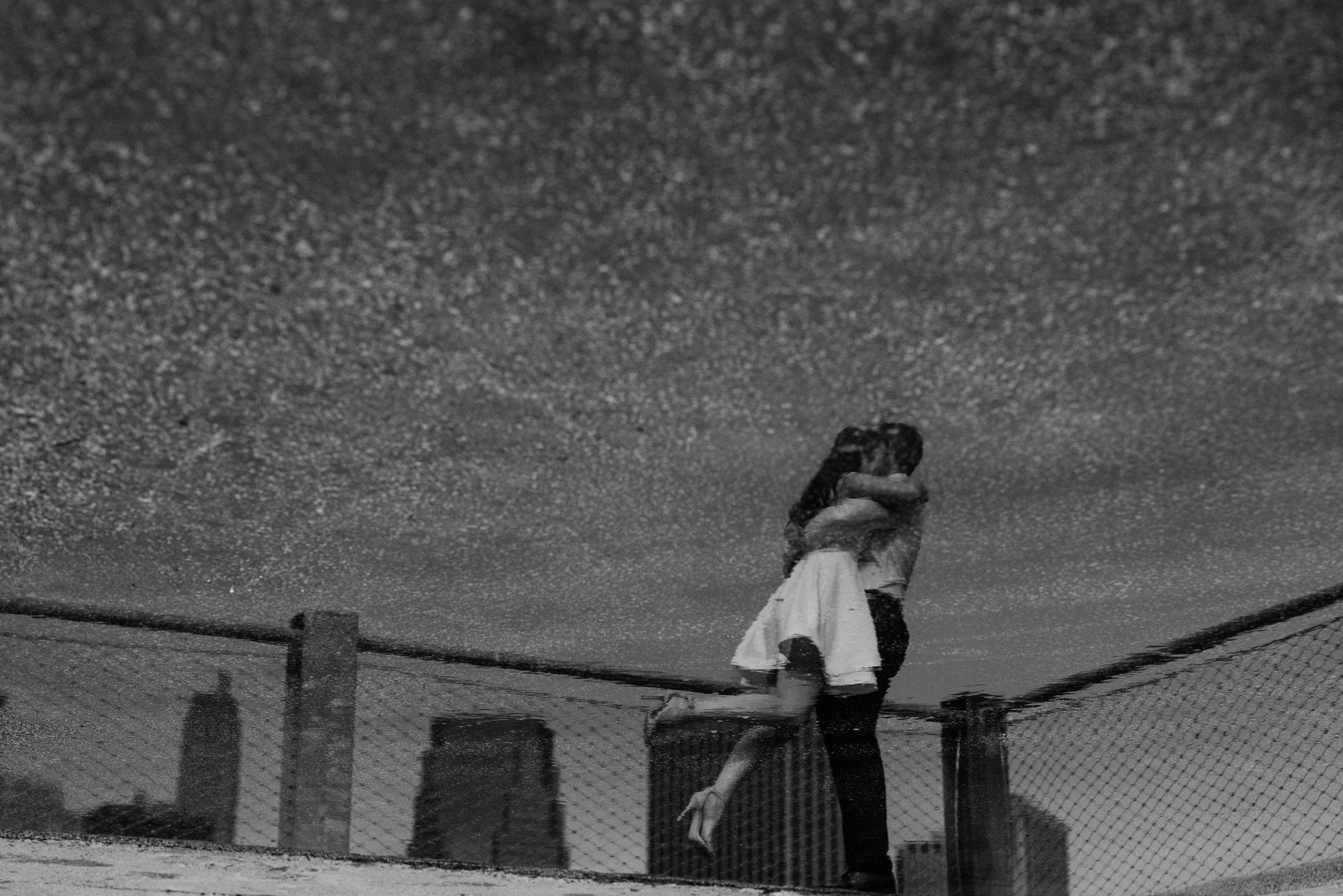 Main and Simple Photography_2017_Couples_Brooklyn_SandraHenry-242.jpg