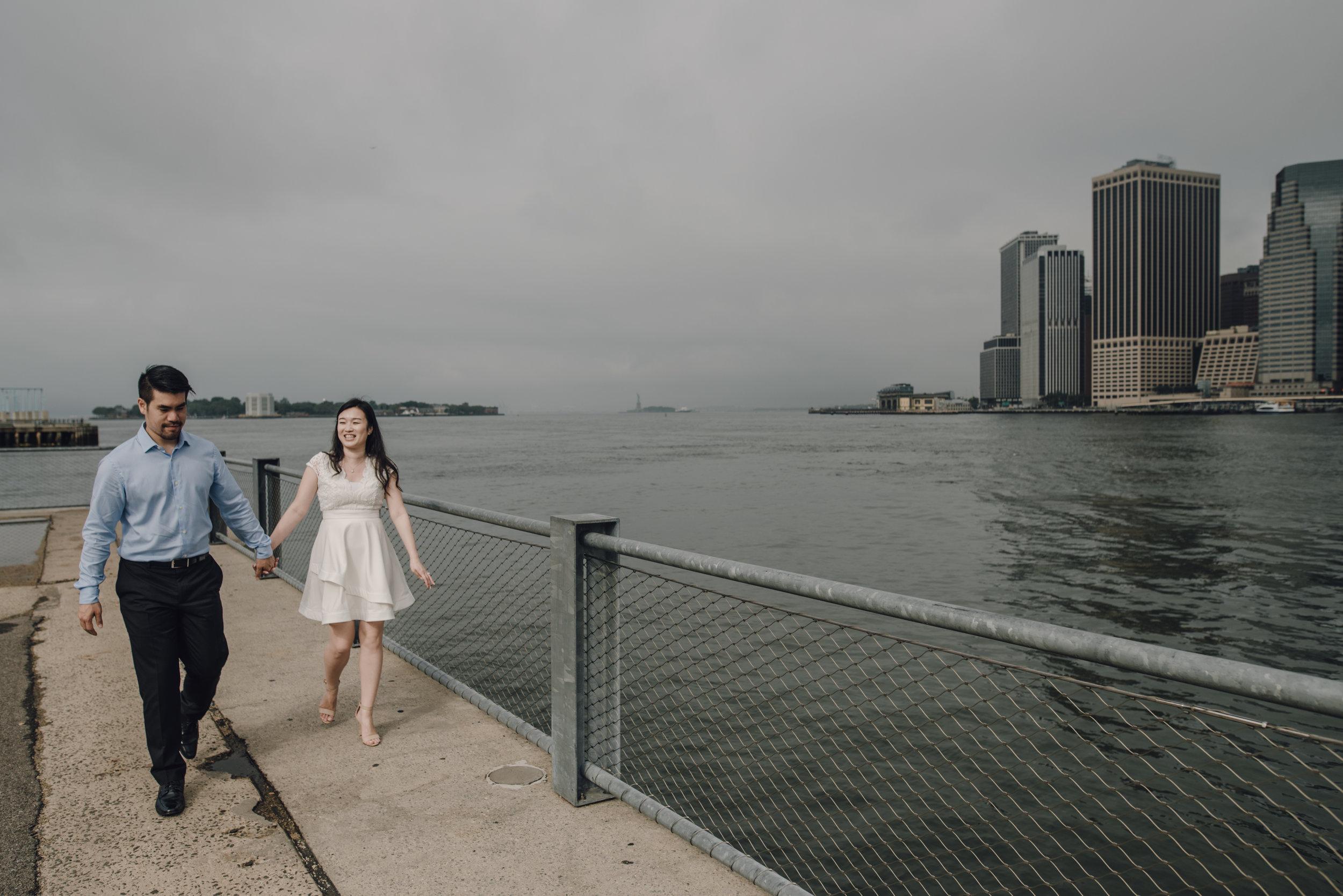 Main and Simple Photography_2017_Couples_Brooklyn_SandraHenry-247.jpg