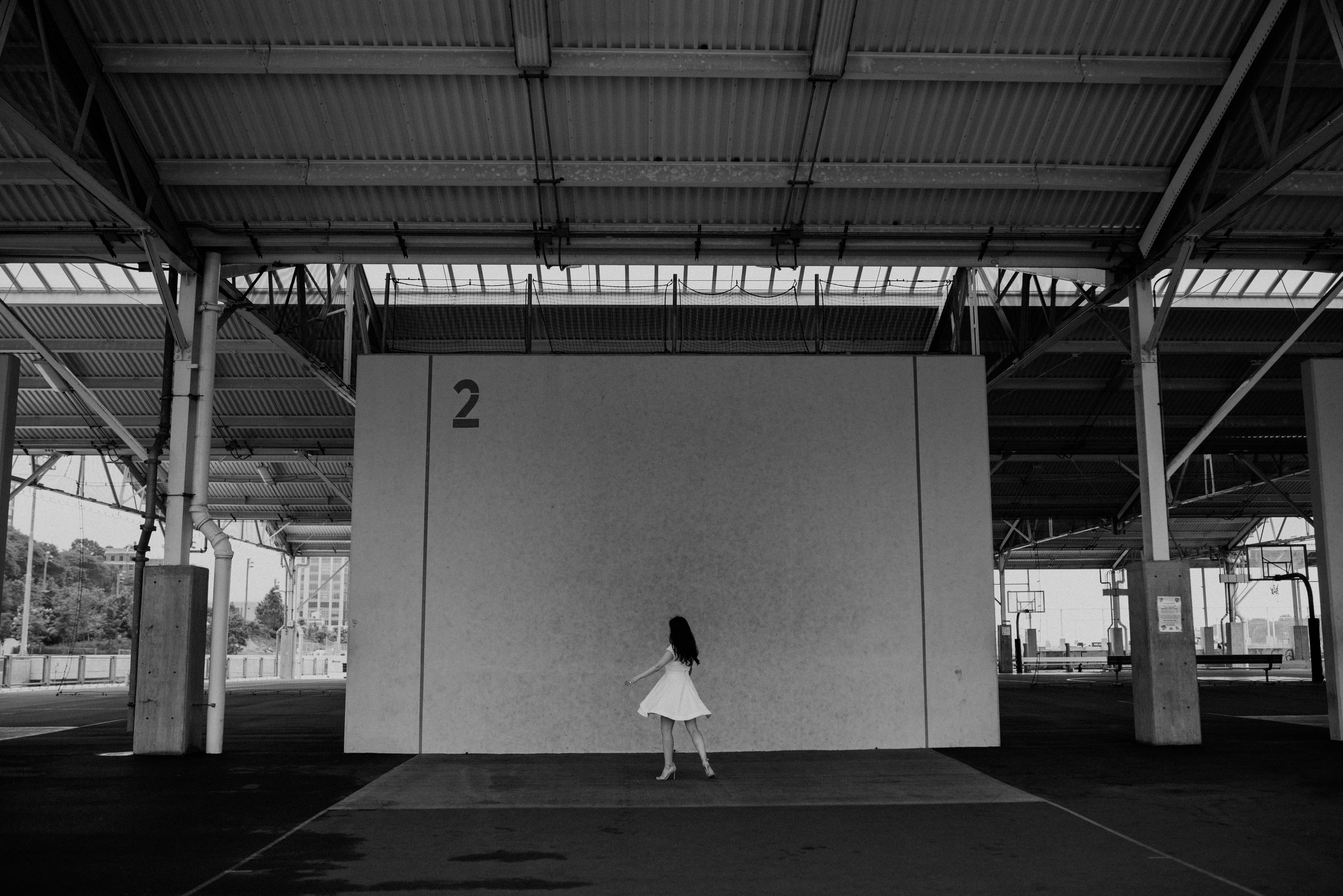 Main and Simple Photography_2017_Couples_Brooklyn_SandraHenry-269.jpg