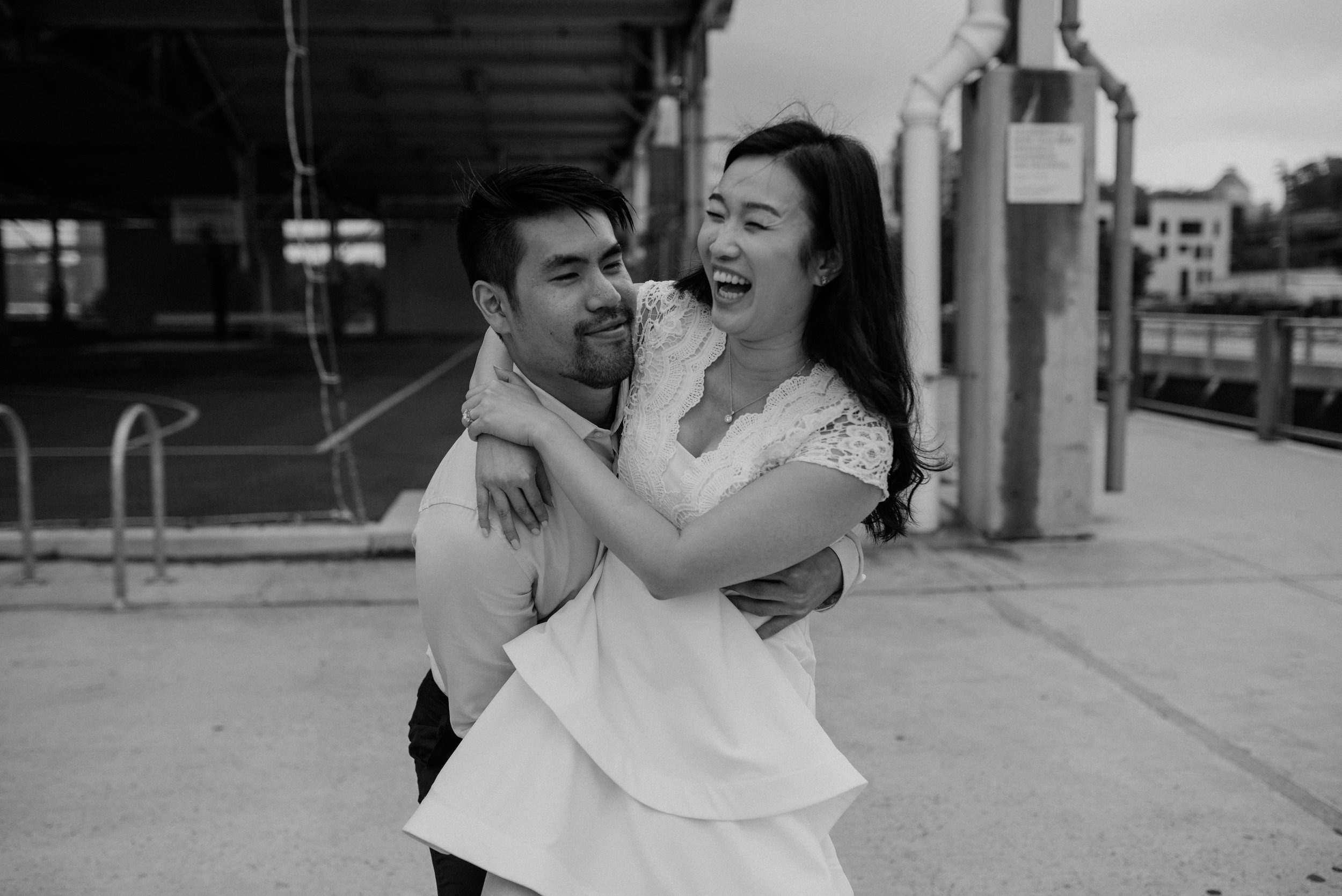 Main and Simple Photography_2017_Couples_Brooklyn_SandraHenry-300.jpg