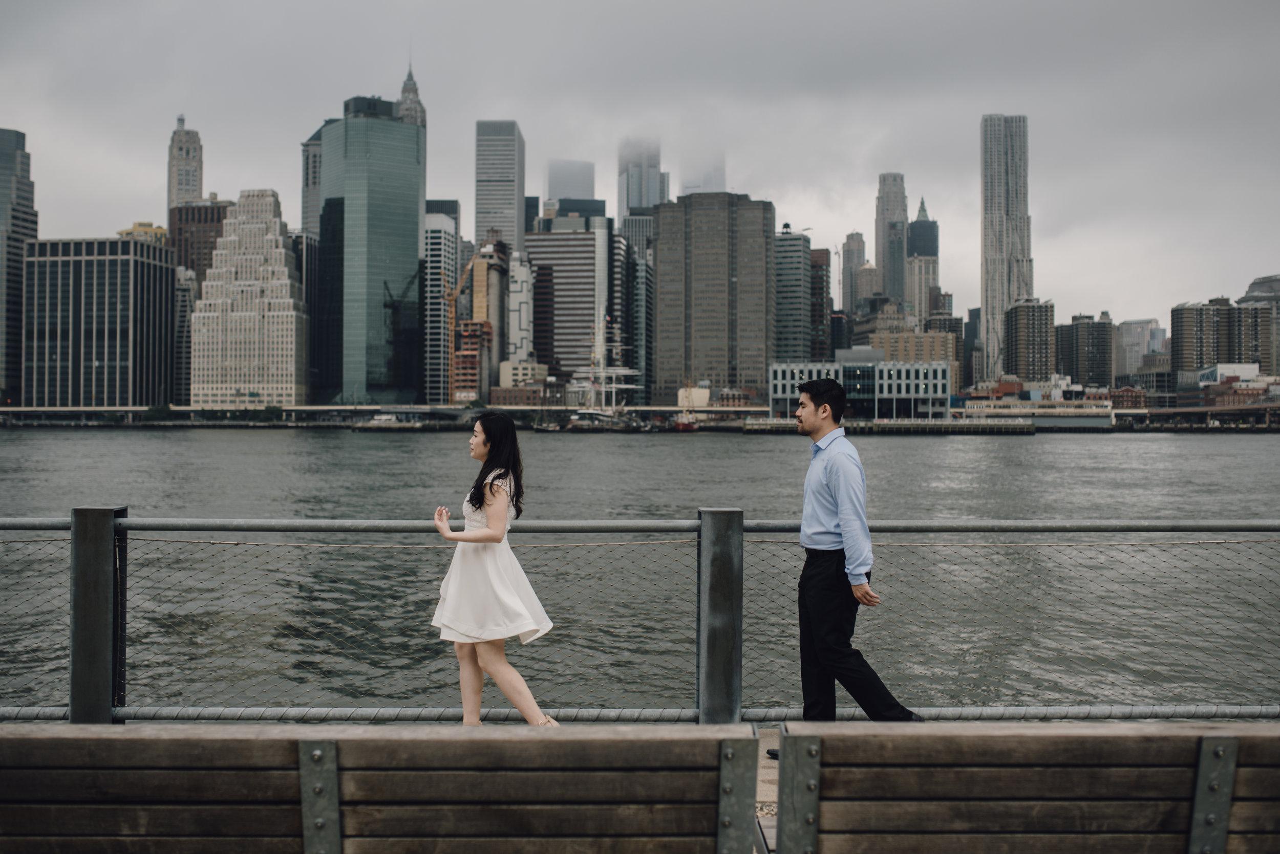 Main and Simple Photography_2017_Couples_Brooklyn_SandraHenry-259.jpg