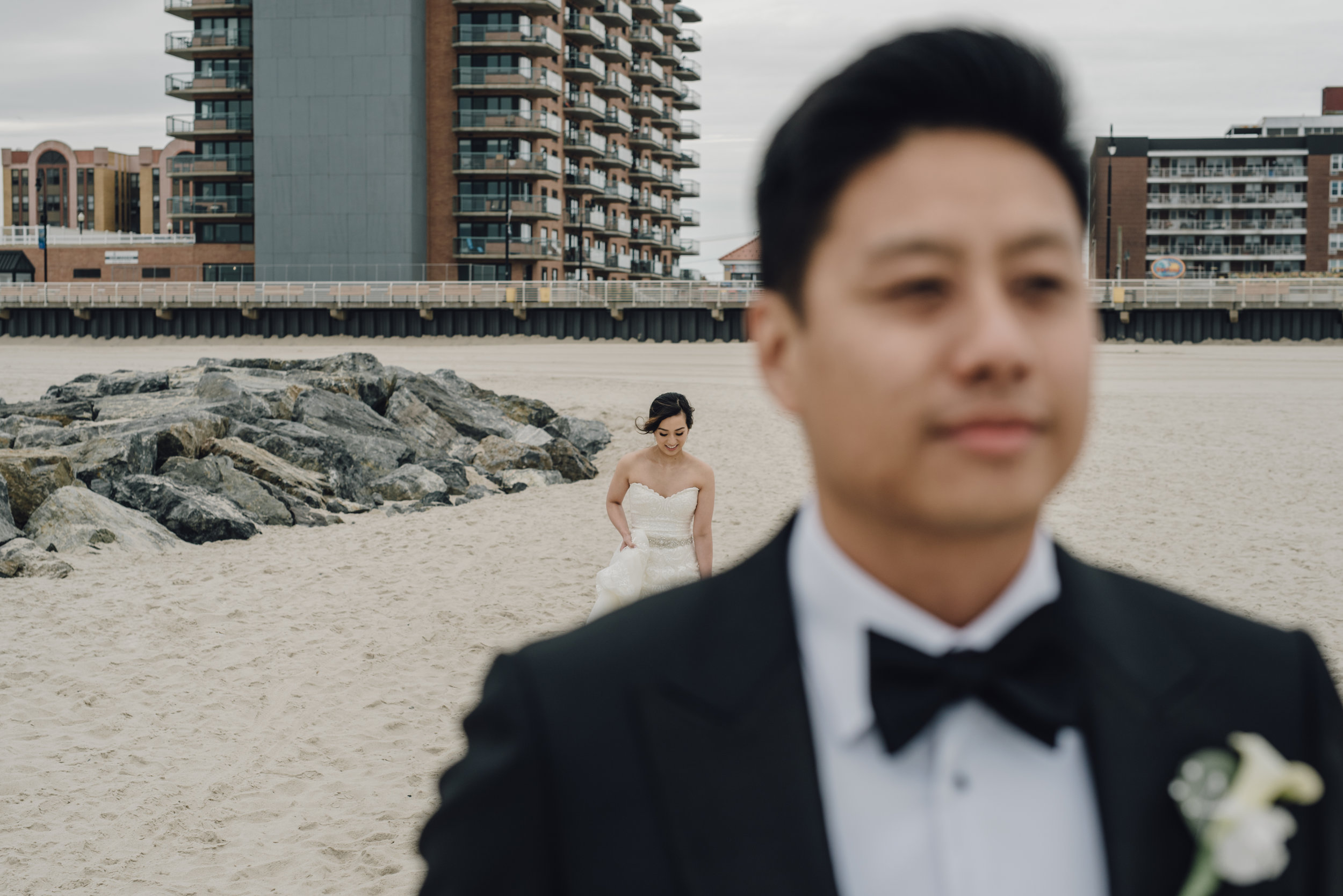 Main and Simple Photography_2017_Wedding_LongBeach_N+M-428.jpg