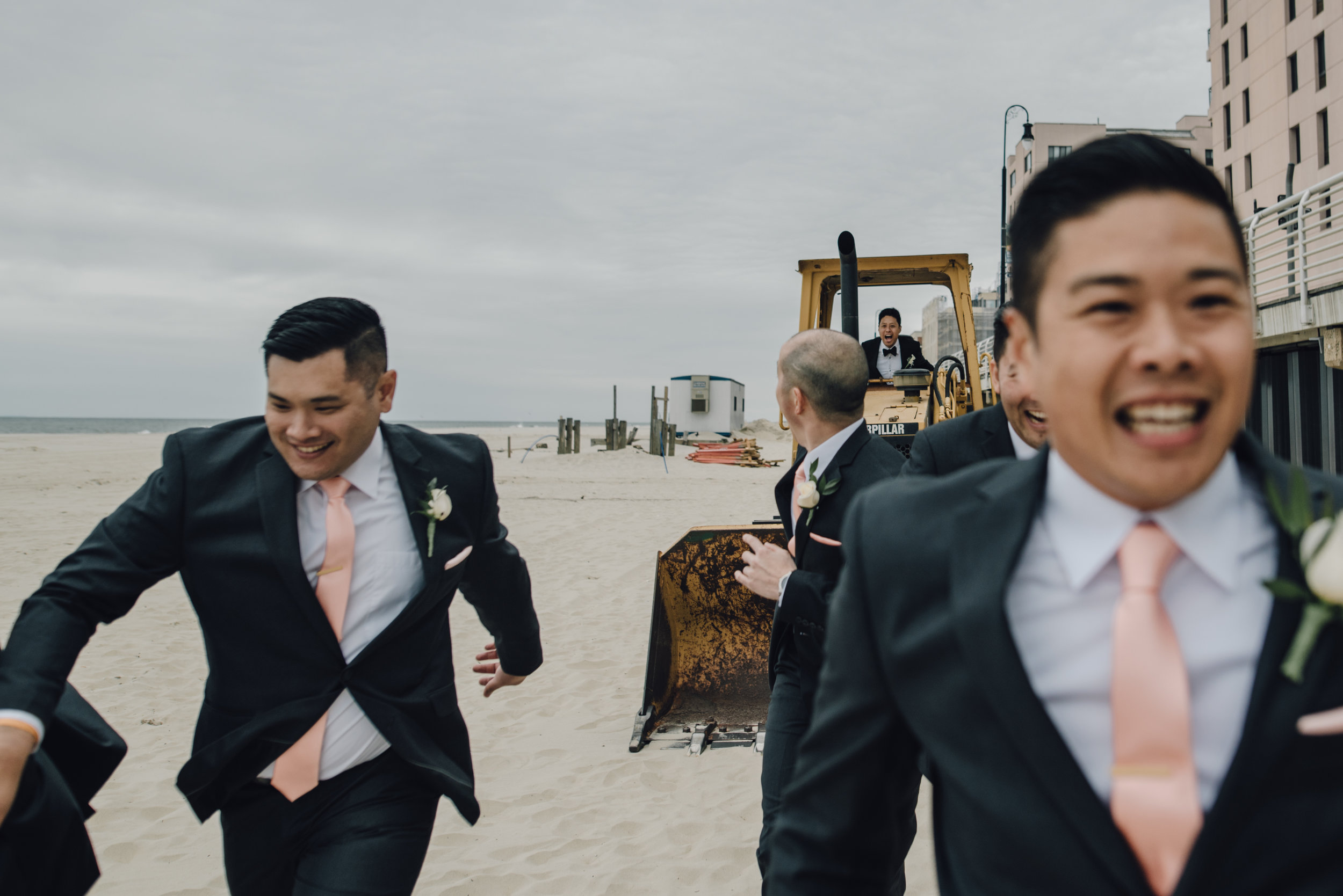 Main and Simple Photography_2017_Wedding_LongBeach_N+M-585.jpg