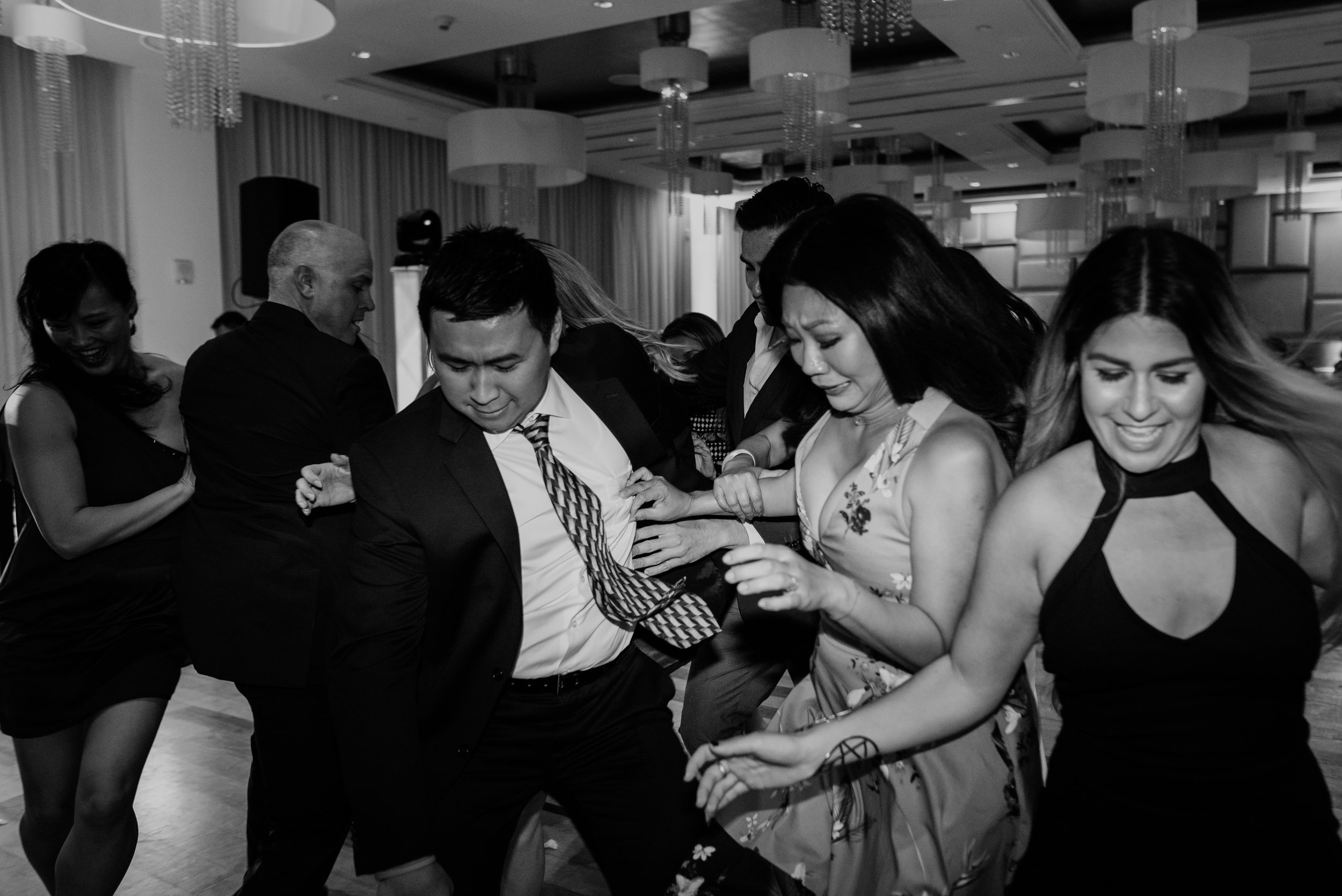 Main and Simple Photography_2017_Wedding_LongBeach_N+M-1489.jpg