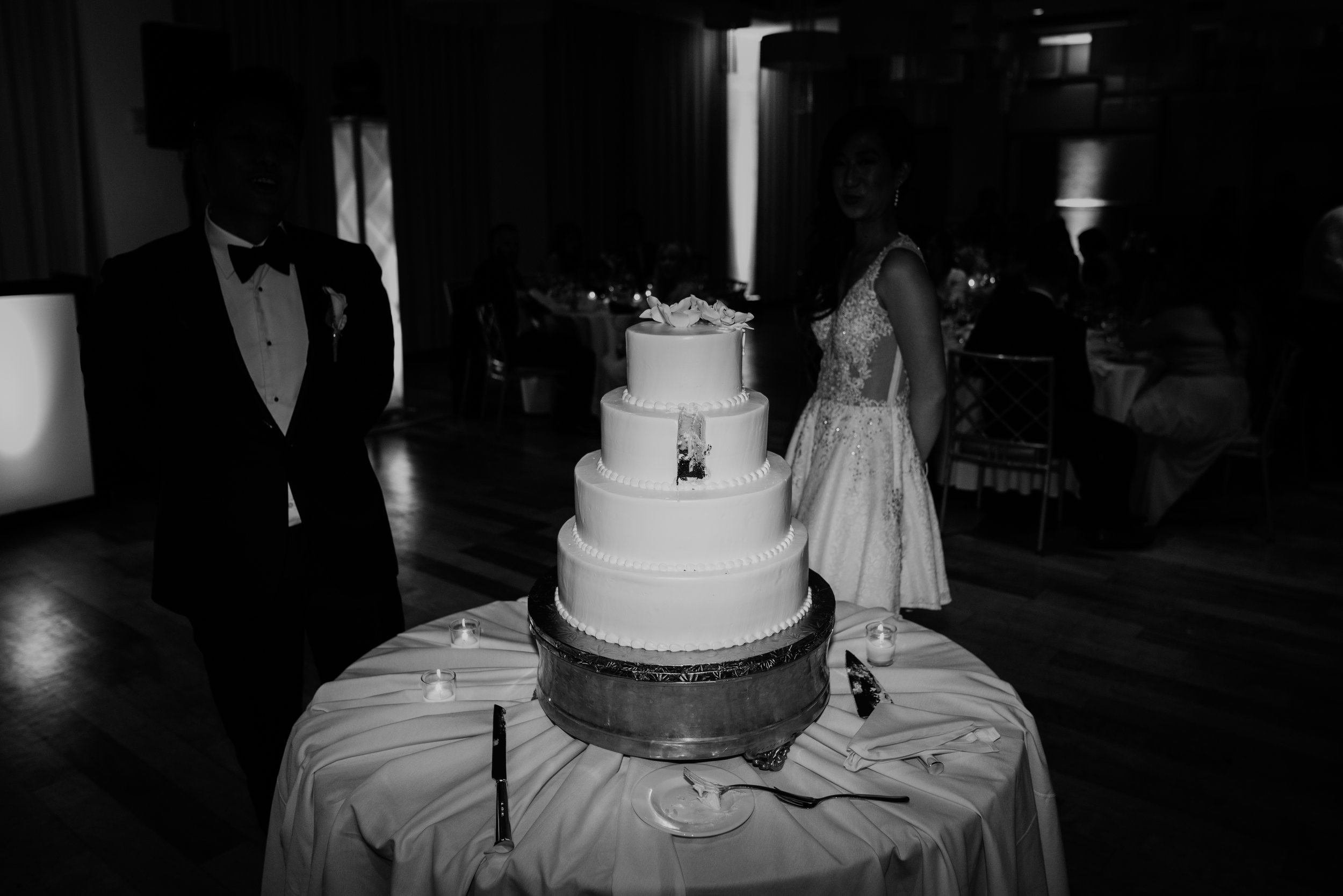 Main and Simple Photography_2017_Wedding_LongBeach_N+M-1546.jpg
