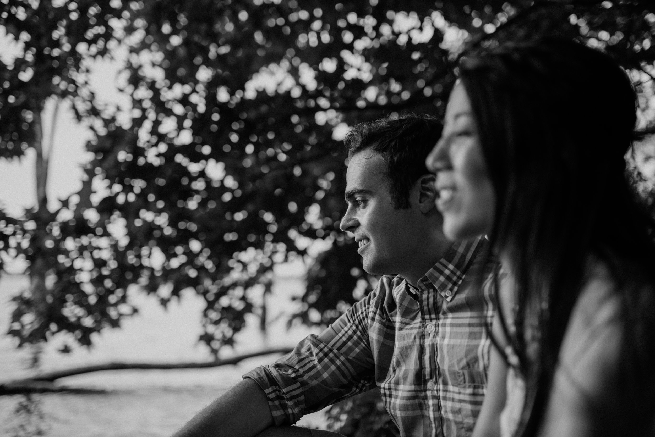 Main and Simple Photography_2017_Engagement_NJ_M+G-193.jpg