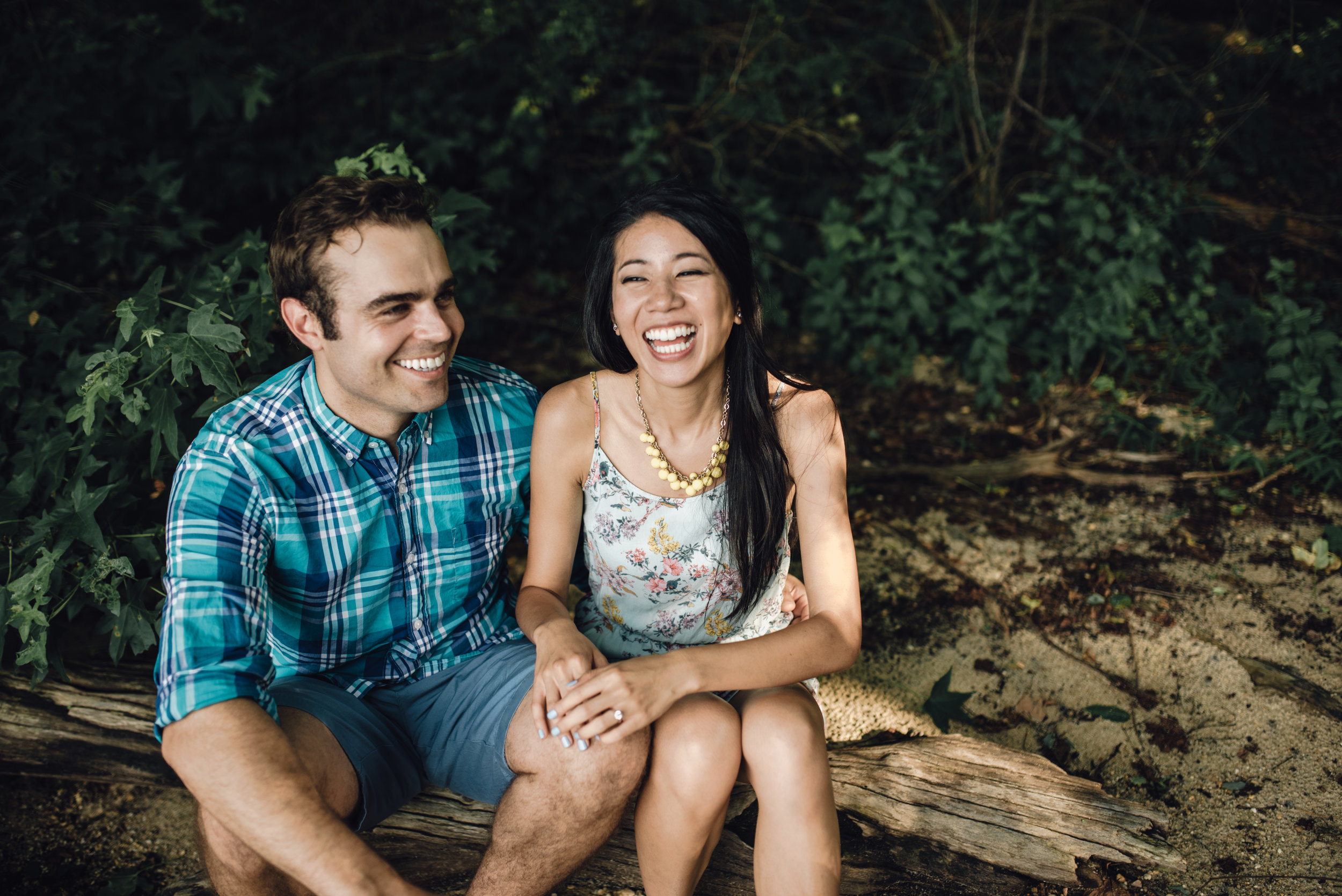 Main and Simple Photography_2017_Engagement_NJ_M+G-198.jpg