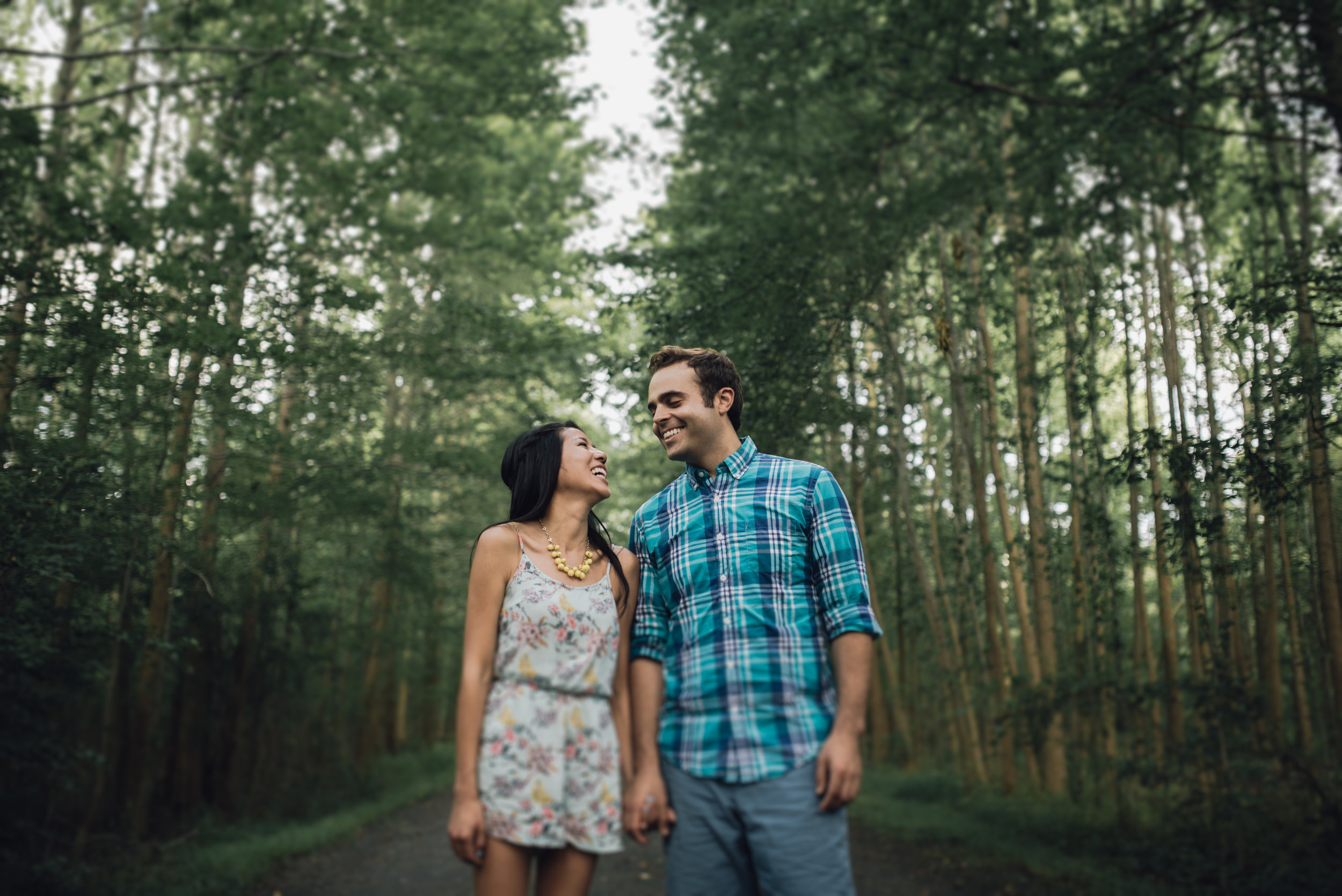 Main and Simple Photography_2017_Engagement_NJ_M+G-203.jpg