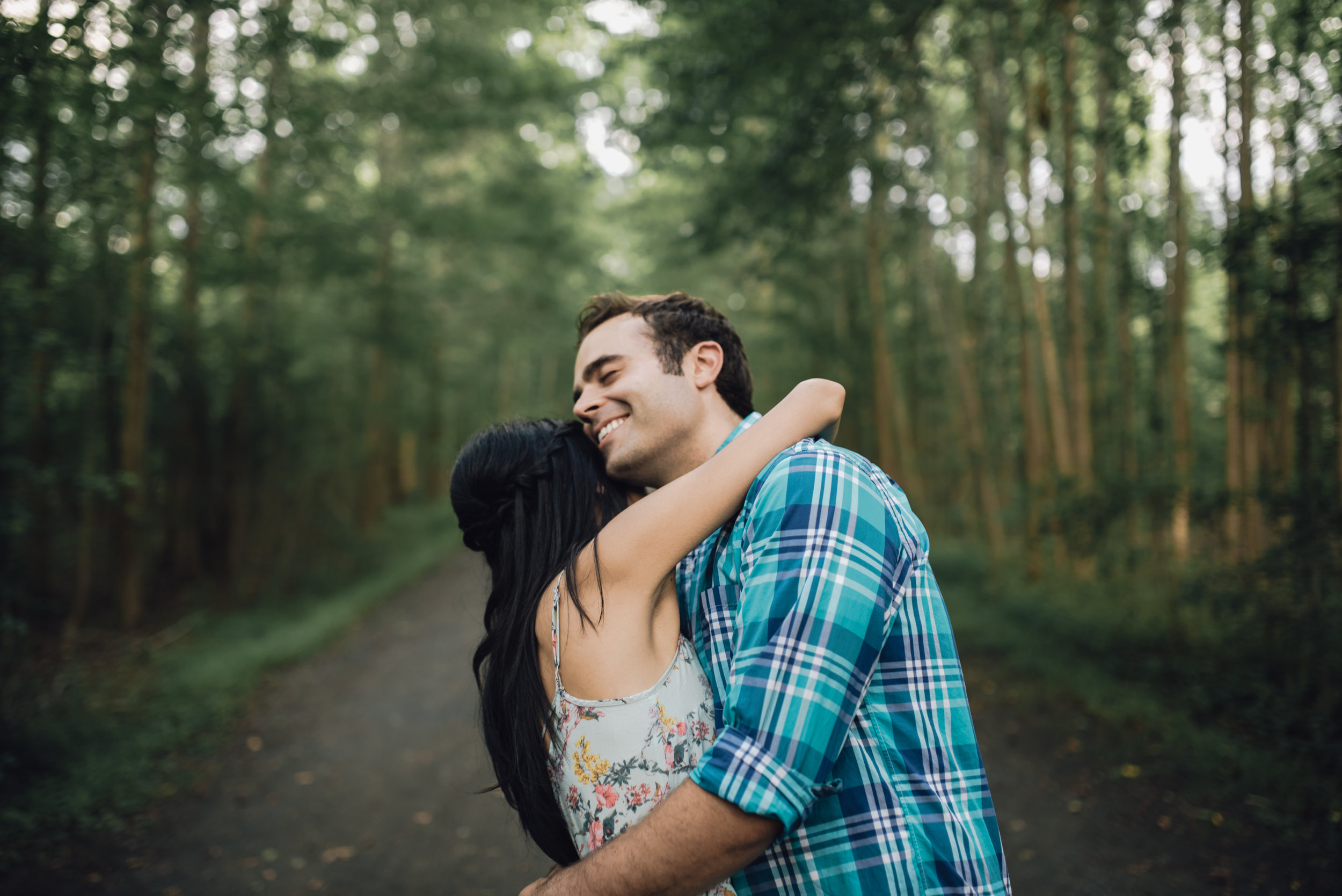 Main and Simple Photography_2017_Engagement_NJ_M+G-204.jpg