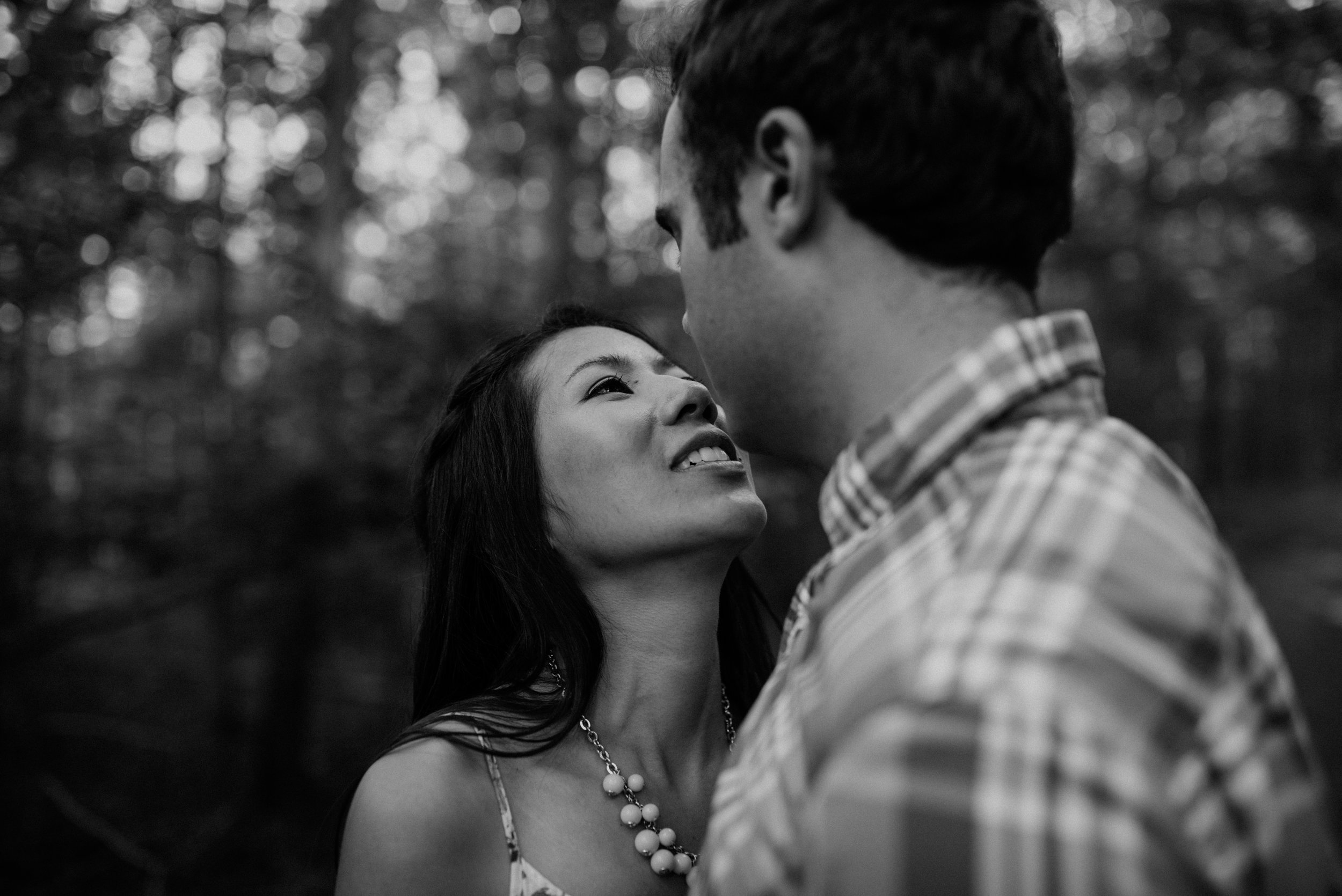 Main and Simple Photography_2017_Engagement_NJ_M+G-209.jpg